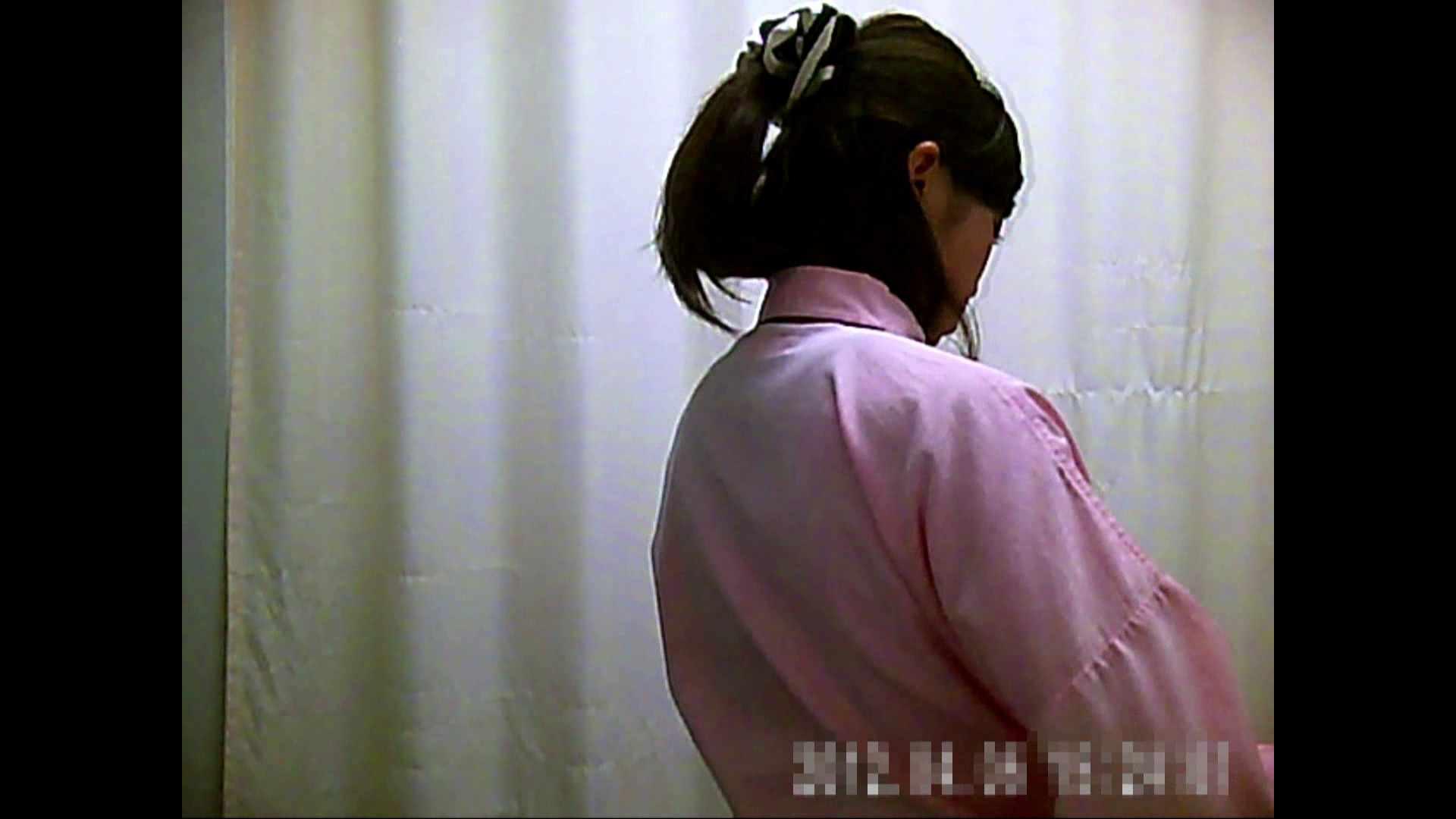 元医者による反抗 更衣室地獄絵巻 vol.020 OL  105pic 27