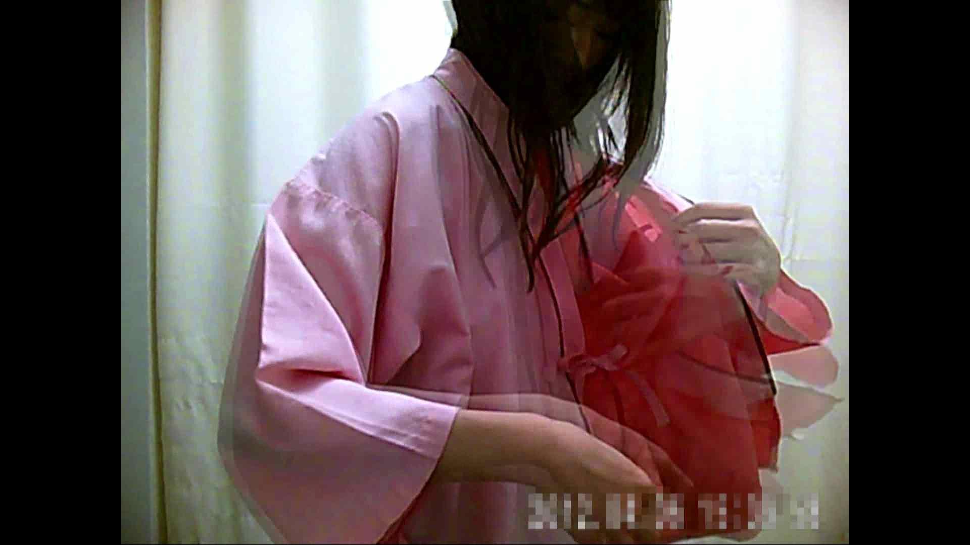 元医者による反抗 更衣室地獄絵巻 vol.020 OL  105pic 82