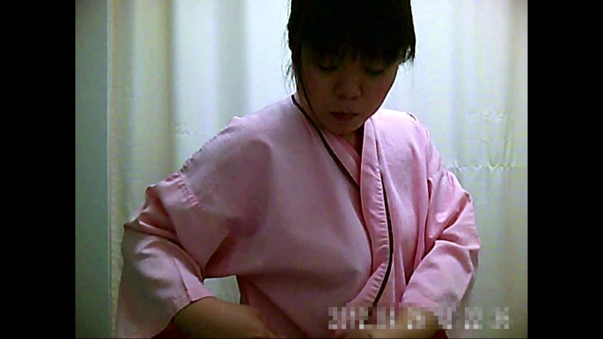 元医者による反抗 更衣室地獄絵巻 vol.007 OL  85pic 4
