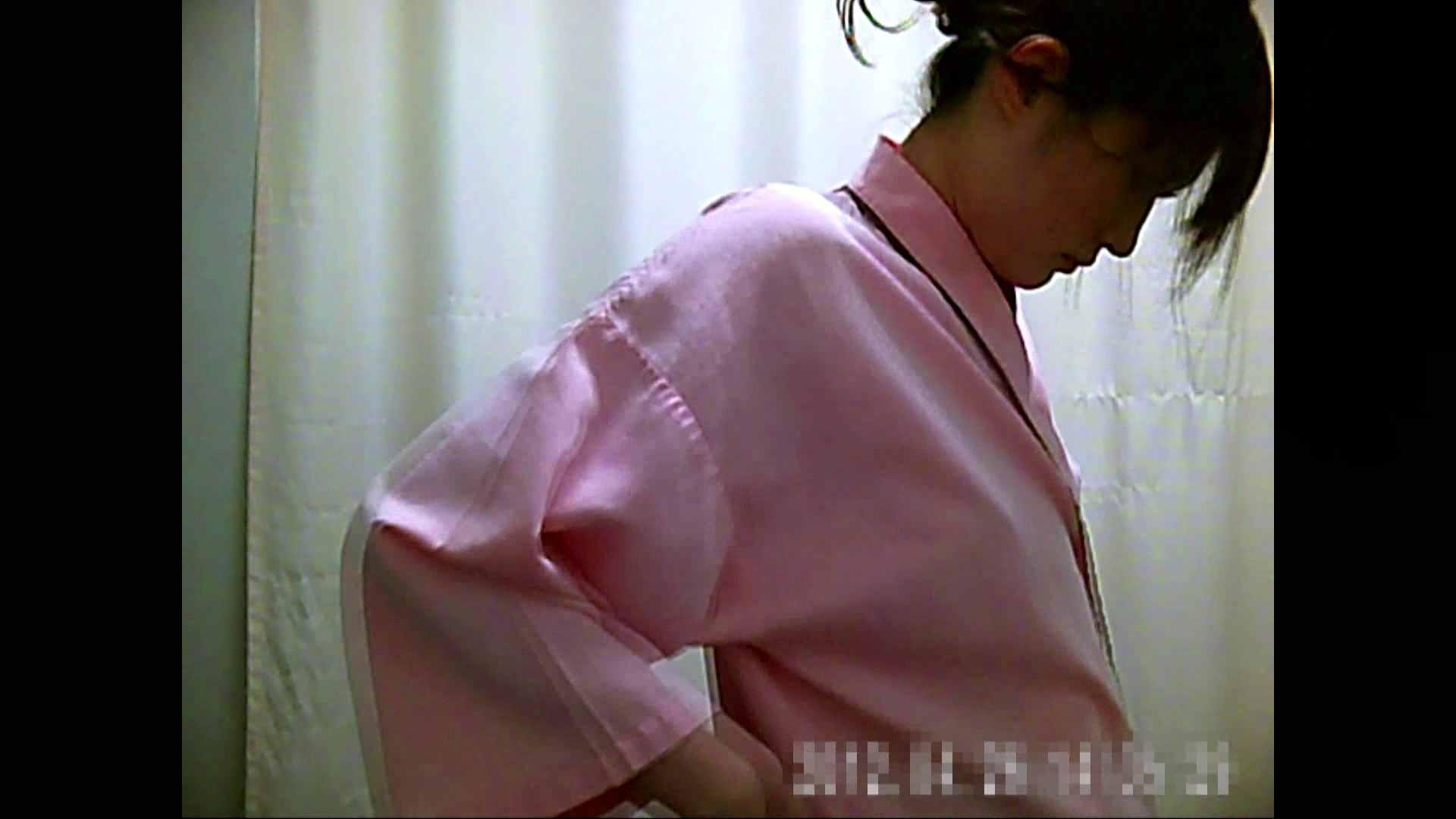 元医者による反抗 更衣室地獄絵巻 vol.007 OL  85pic 25