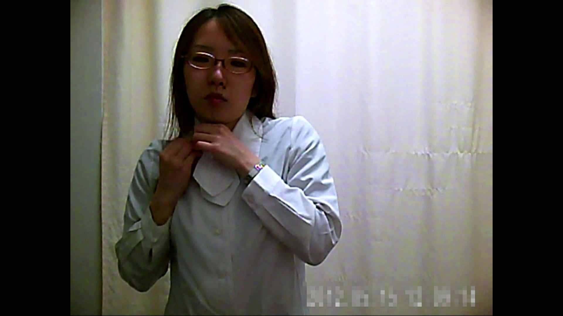 元医者による反抗 更衣室地獄絵巻 vol.005 OL  105pic 68