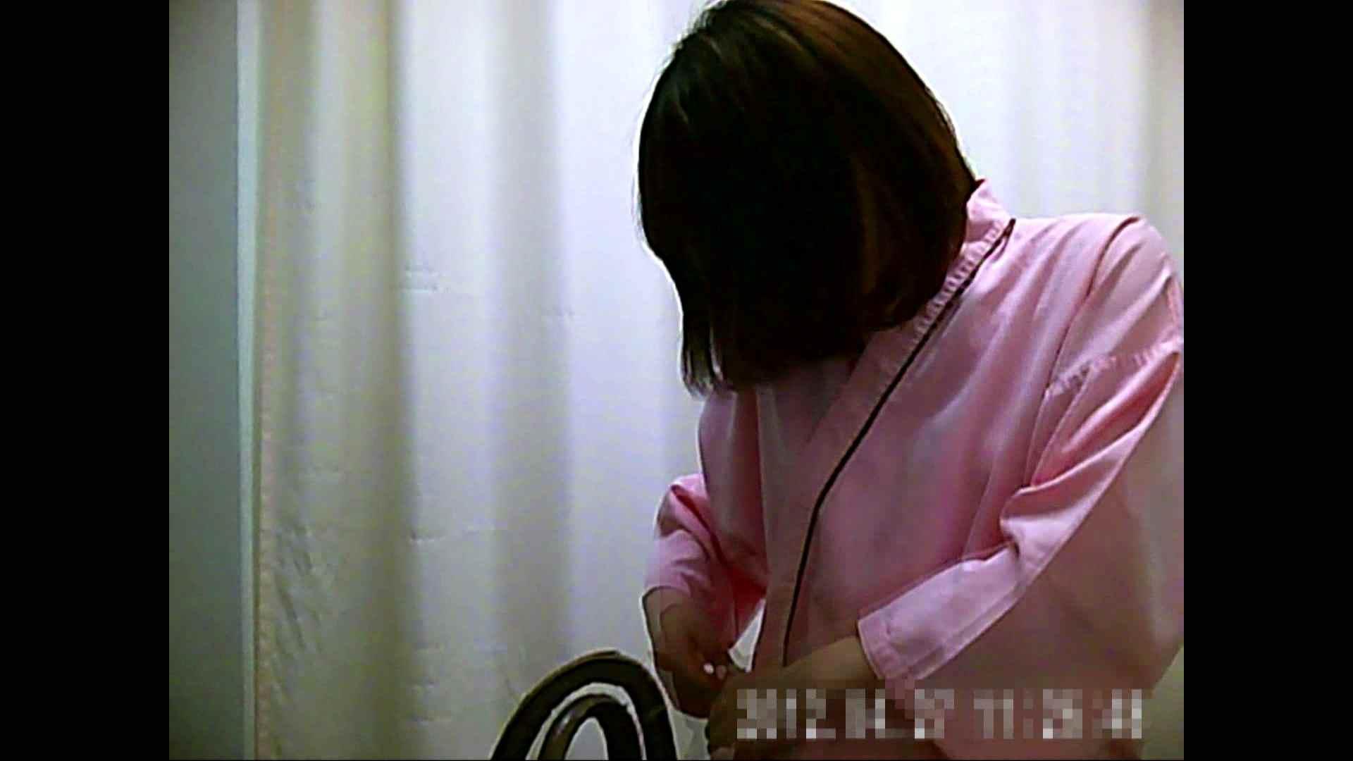 元医者による反抗 更衣室地獄絵巻 vol.004 OL  94pic 3