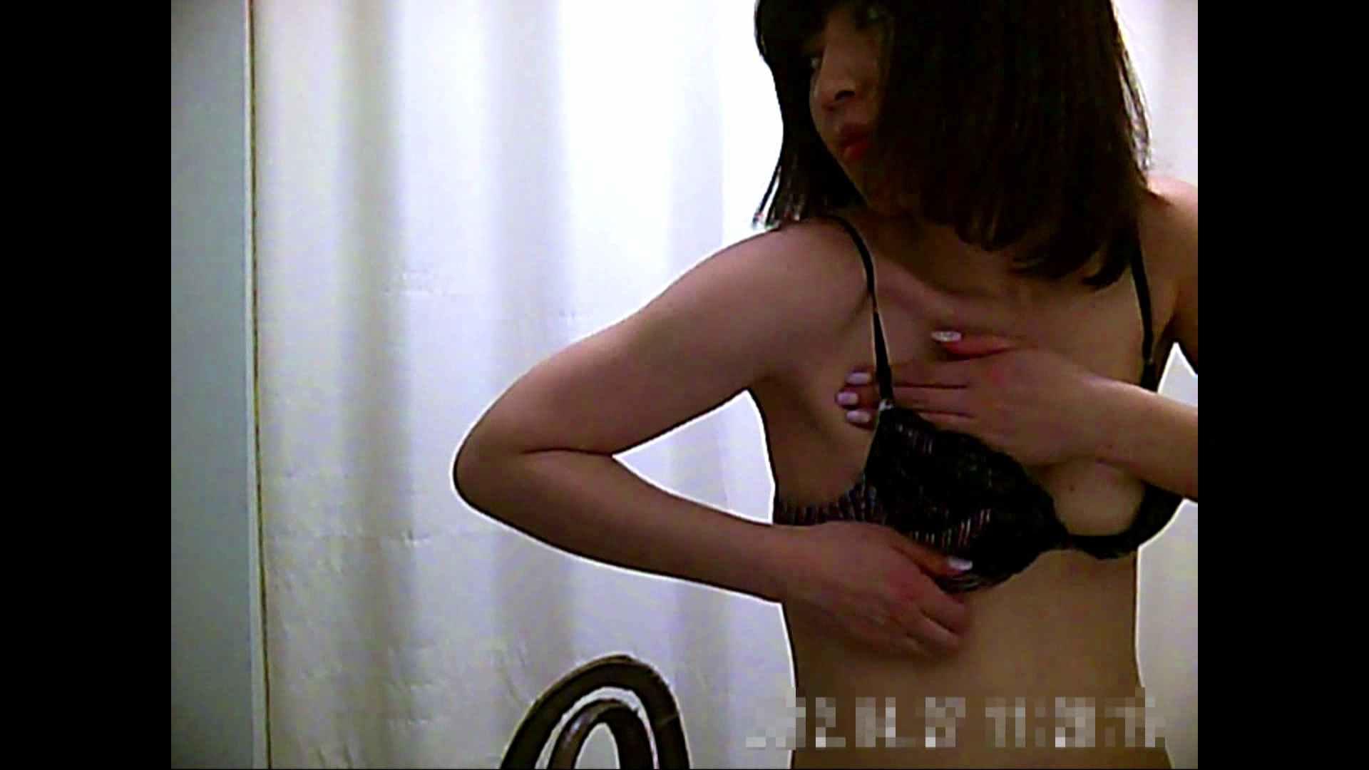 元医者による反抗 更衣室地獄絵巻 vol.004 OL  94pic 25