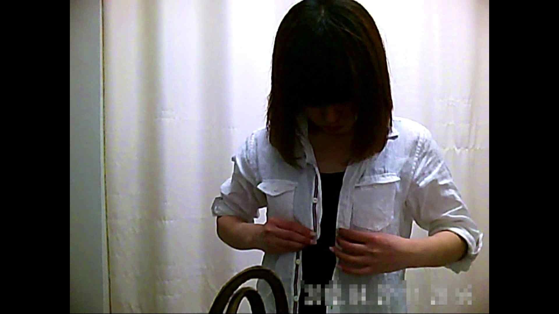 元医者による反抗 更衣室地獄絵巻 vol.004 OL  94pic 31