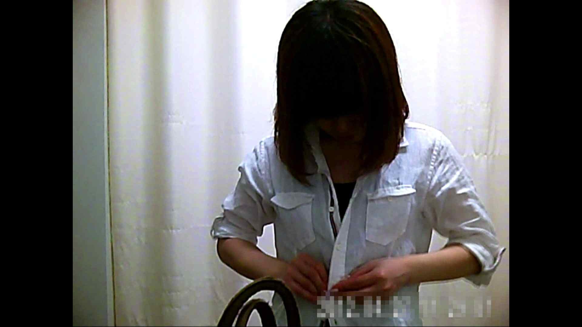 元医者による反抗 更衣室地獄絵巻 vol.004 OL  94pic 32