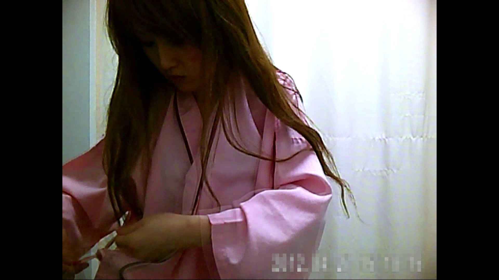 元医者による反抗 更衣室地獄絵巻 vol.004 OL  94pic 43