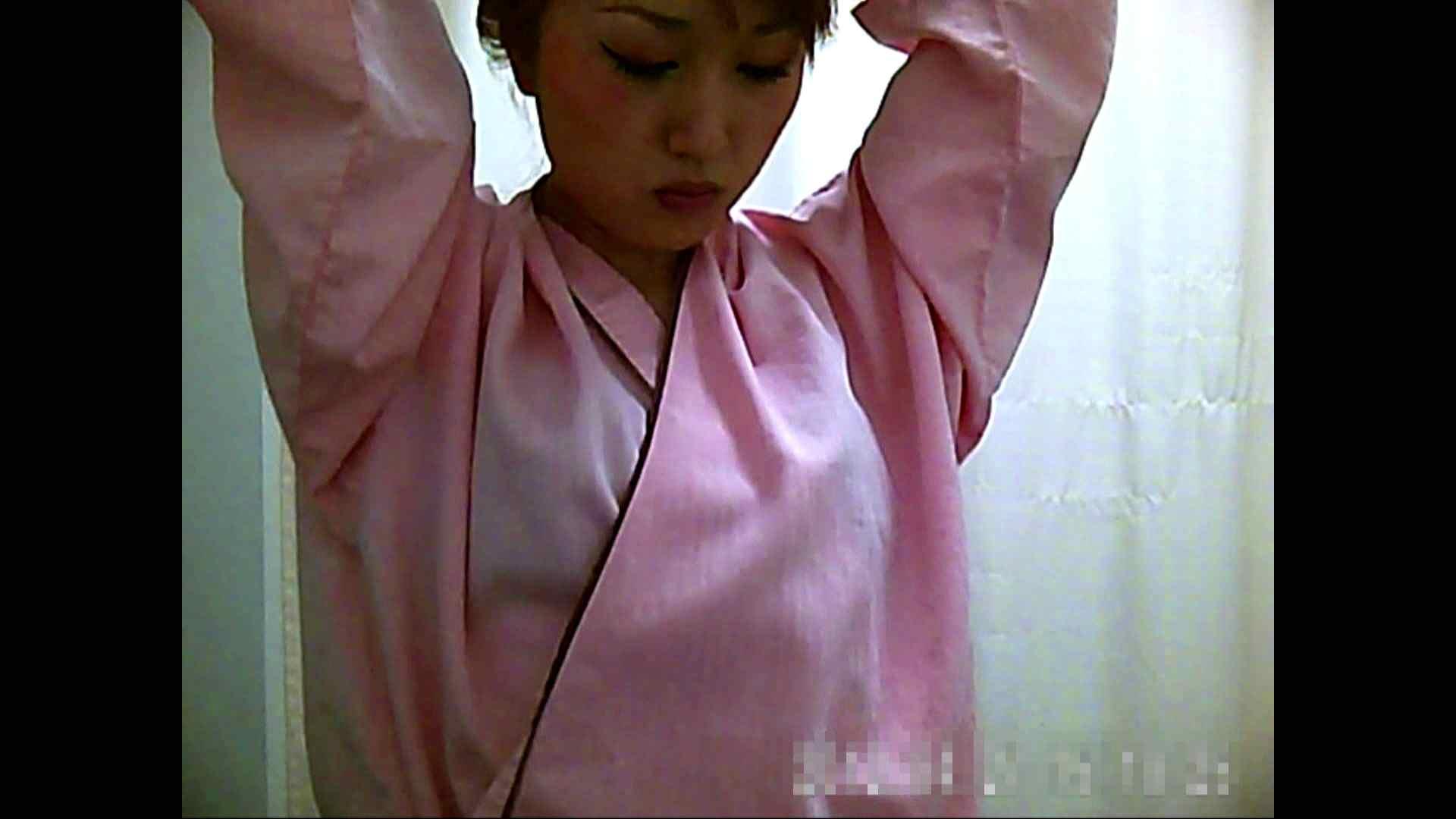 元医者による反抗 更衣室地獄絵巻 vol.004 OL  94pic 44
