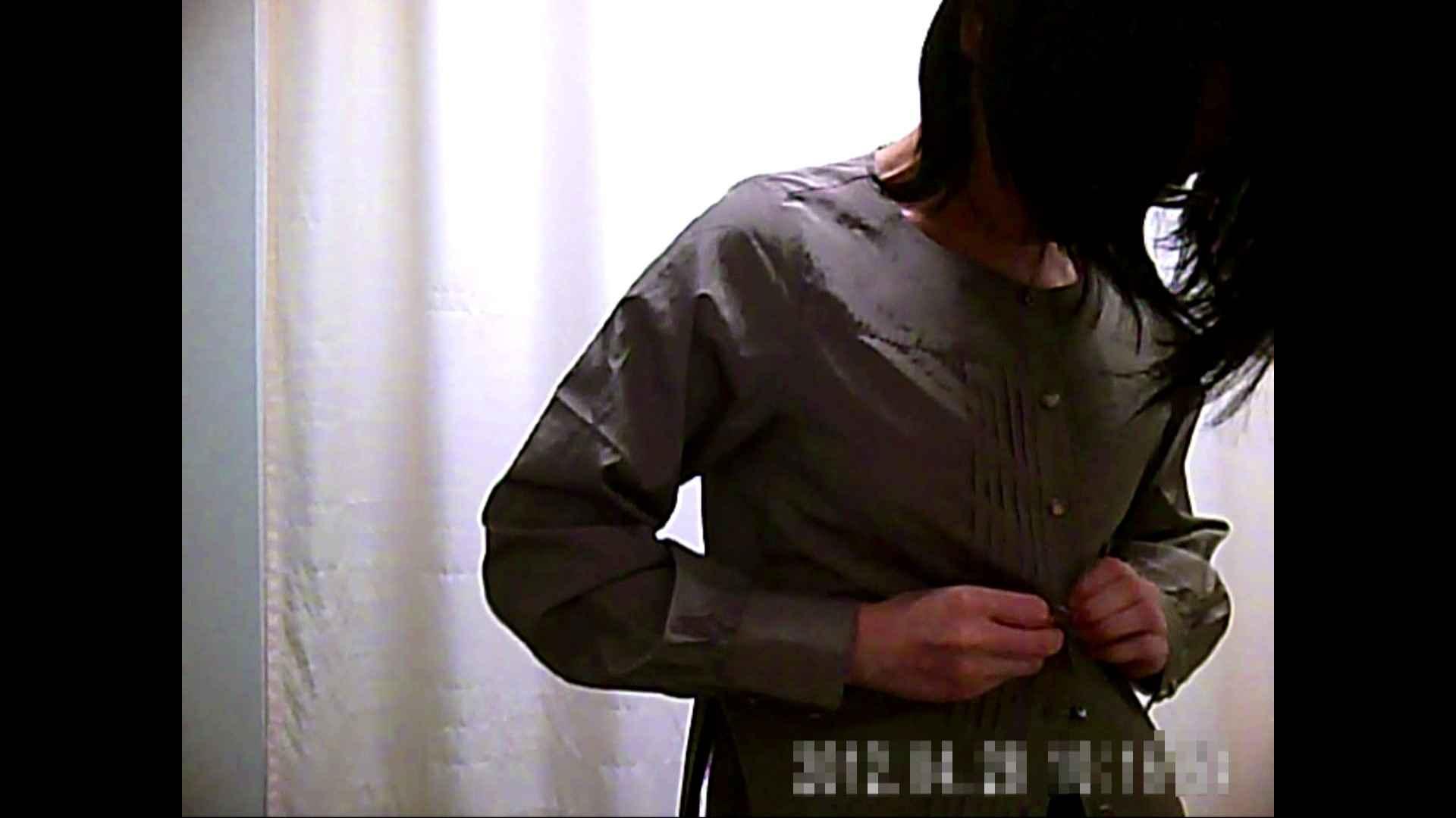 元医者による反抗 更衣室地獄絵巻 vol.004 OL  94pic 88