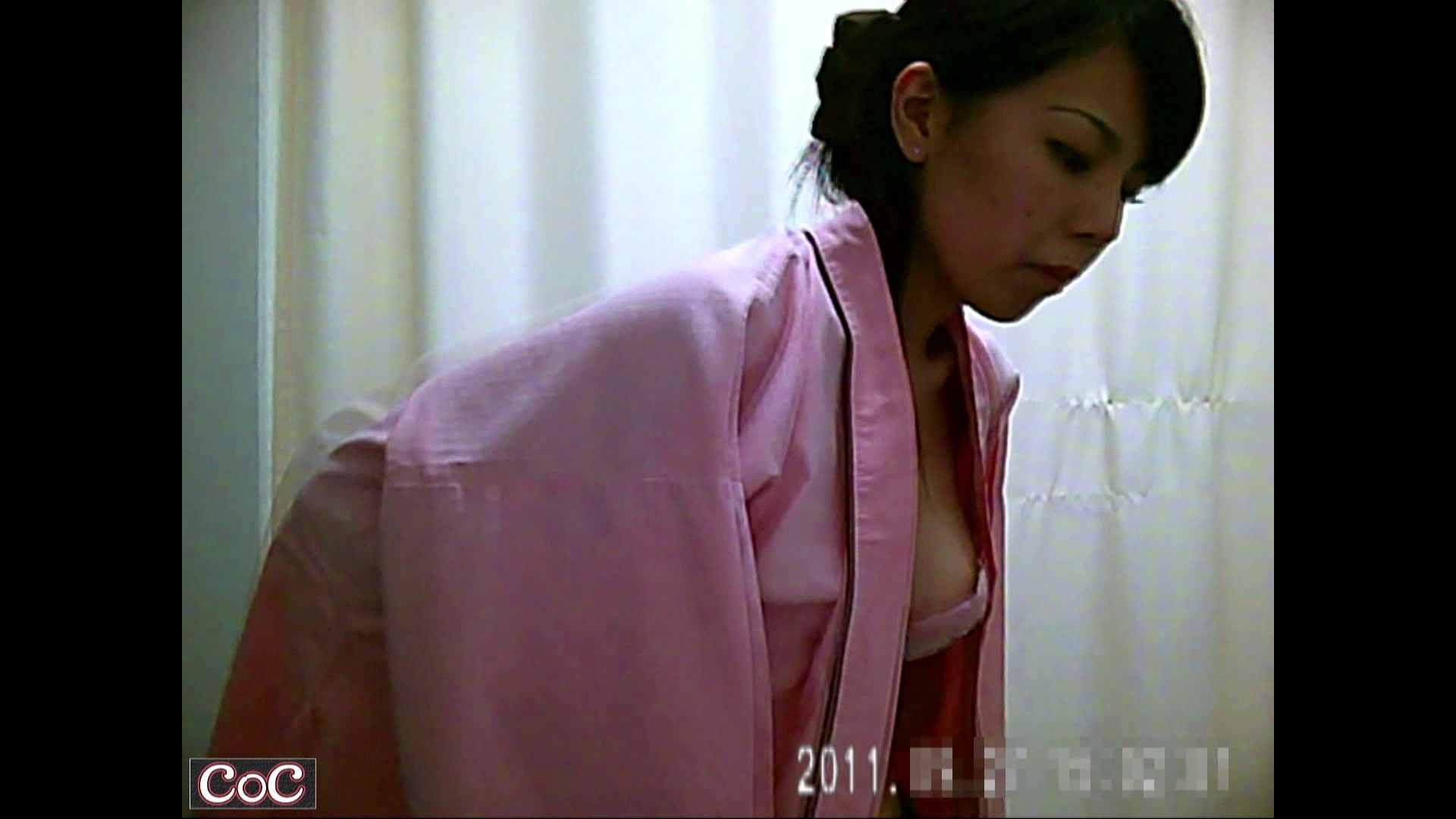 元医者による反抗 更衣室地獄絵巻 vol.258 OL  58pic 28