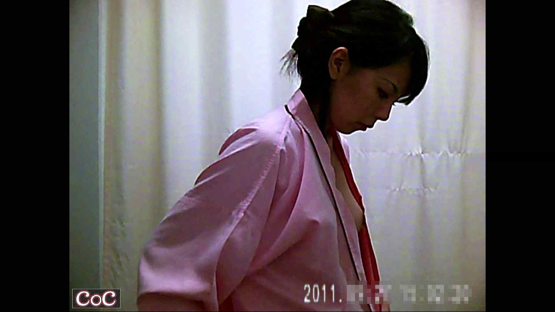 元医者による反抗 更衣室地獄絵巻 vol.258 OL  58pic 29