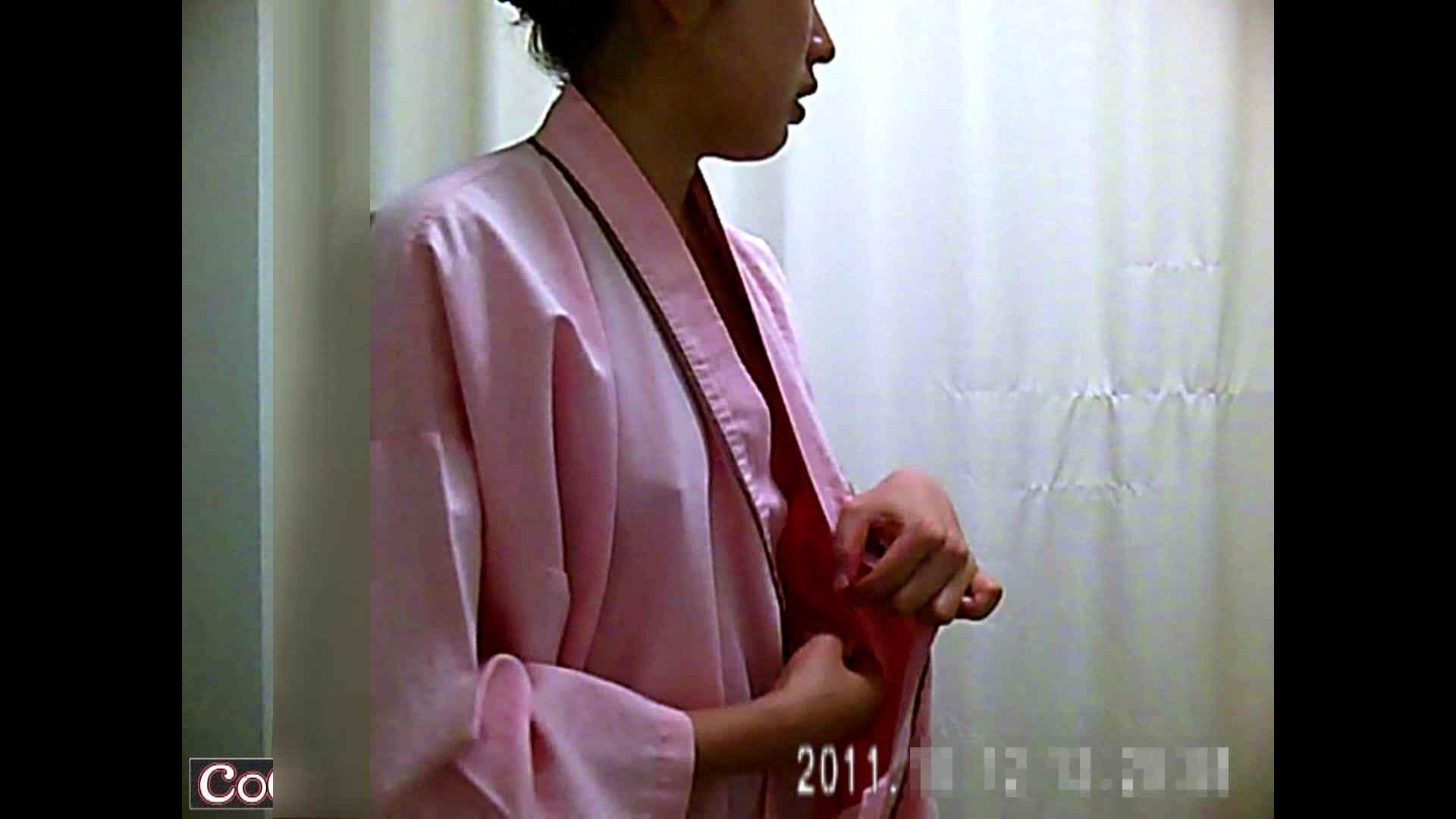 元医者による反抗 更衣室地獄絵巻 vol.240 OL  101pic 5