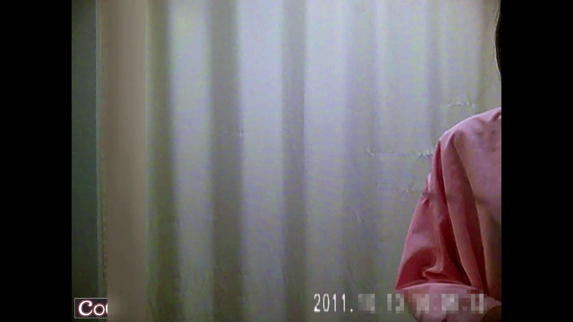 元医者による反抗 更衣室地獄絵巻 vol.238 OL  112pic 9