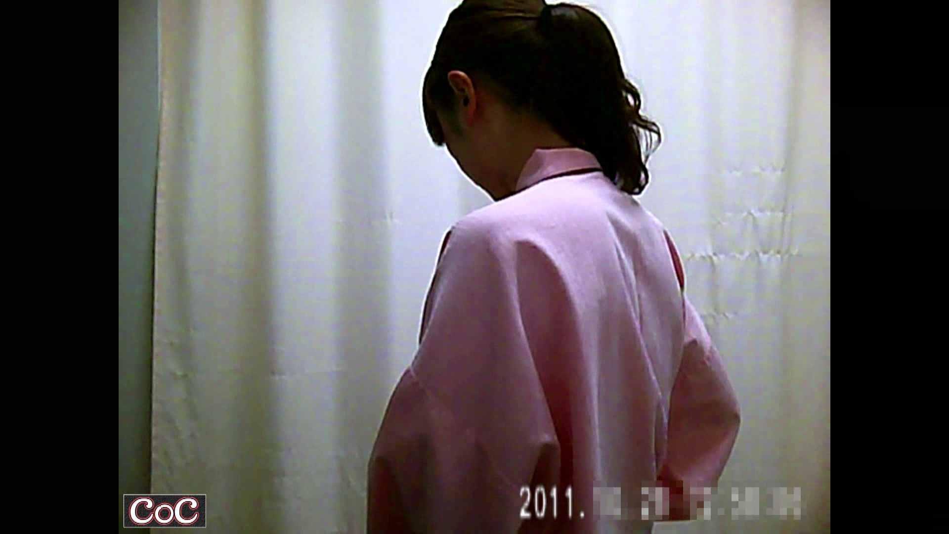 元医者による反抗 更衣室地獄絵巻 vol.221 OL  99pic 20