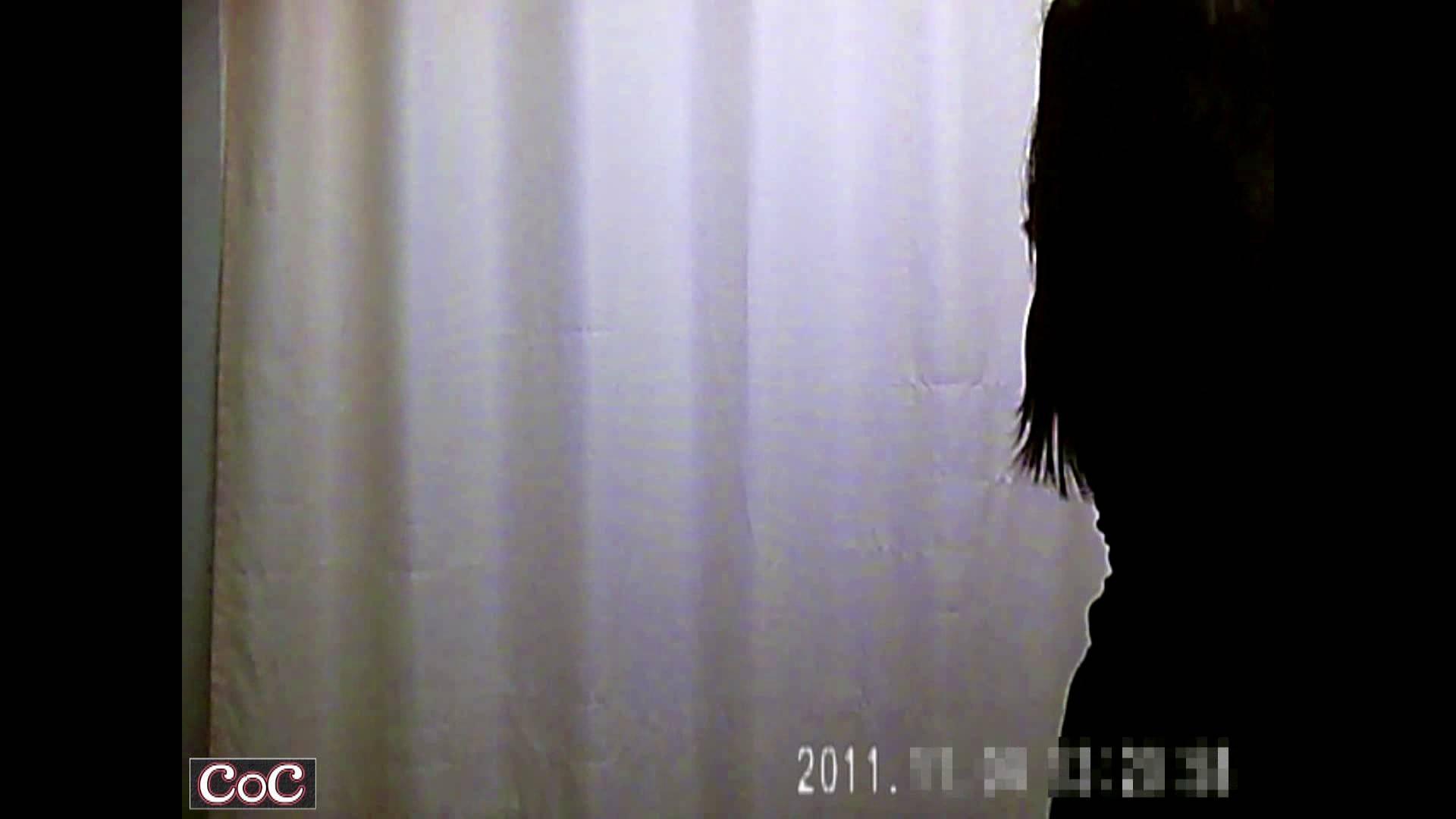 元医者による反抗 更衣室地獄絵巻 vol.215 OL  88pic 79