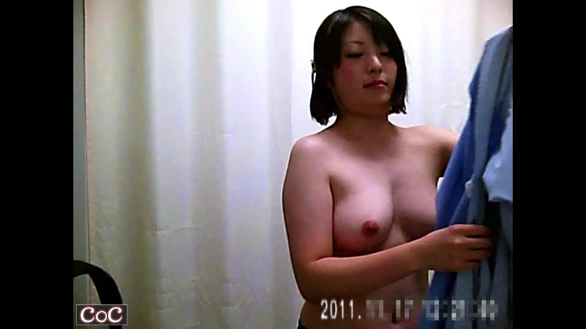 元医者による反抗 更衣室地獄絵巻 vol.200 OL  91pic 18