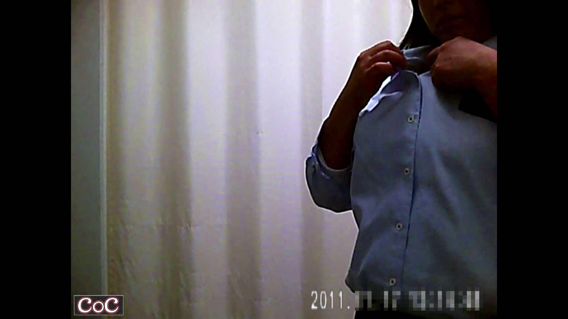 元医者による反抗 更衣室地獄絵巻 vol.200 OL  91pic 29