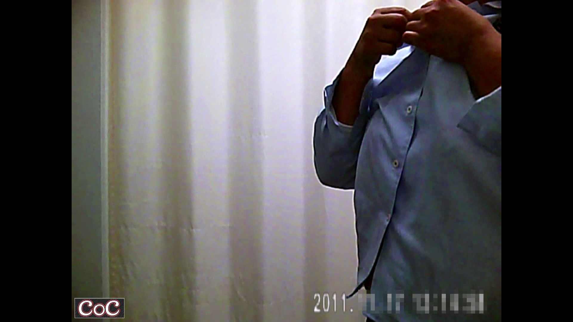 元医者による反抗 更衣室地獄絵巻 vol.200 OL  91pic 31