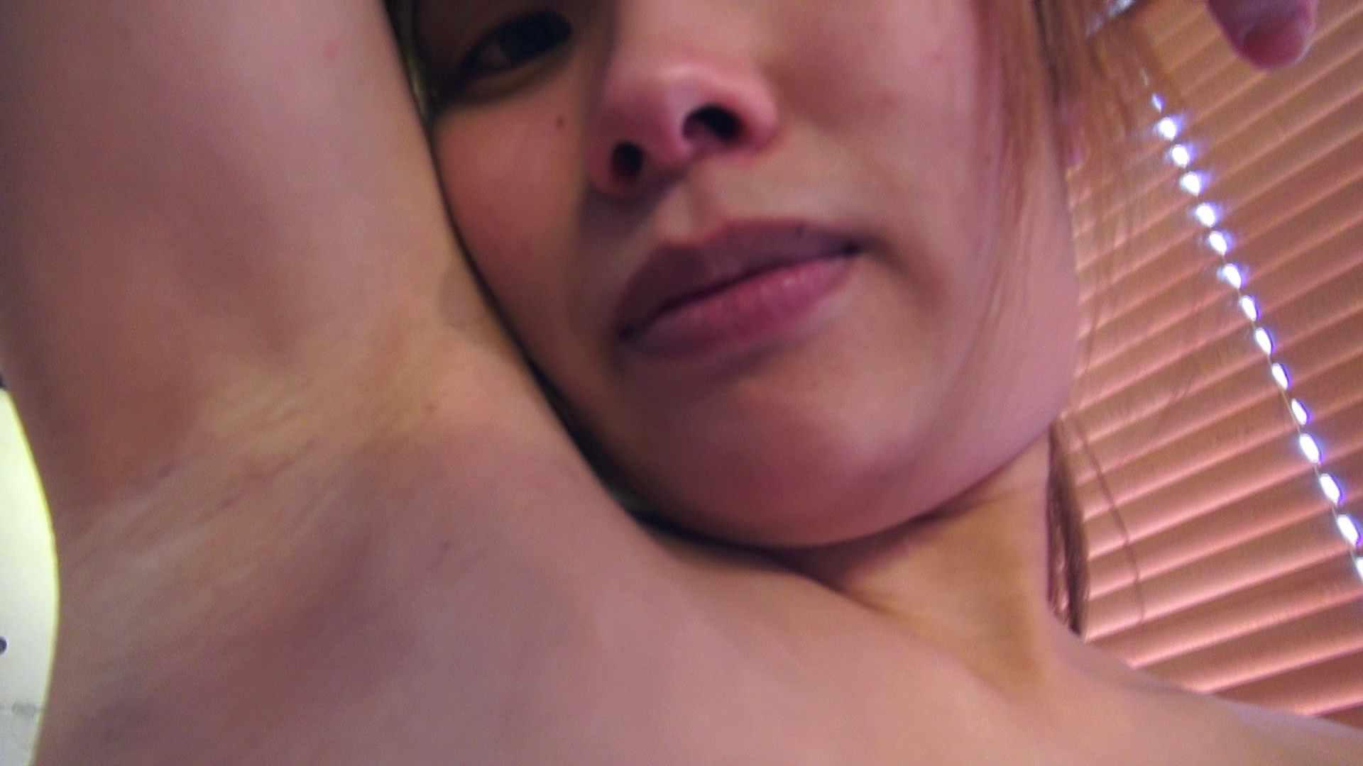 vol.6 カメラ目線で腋の接写 OL  87pic 80