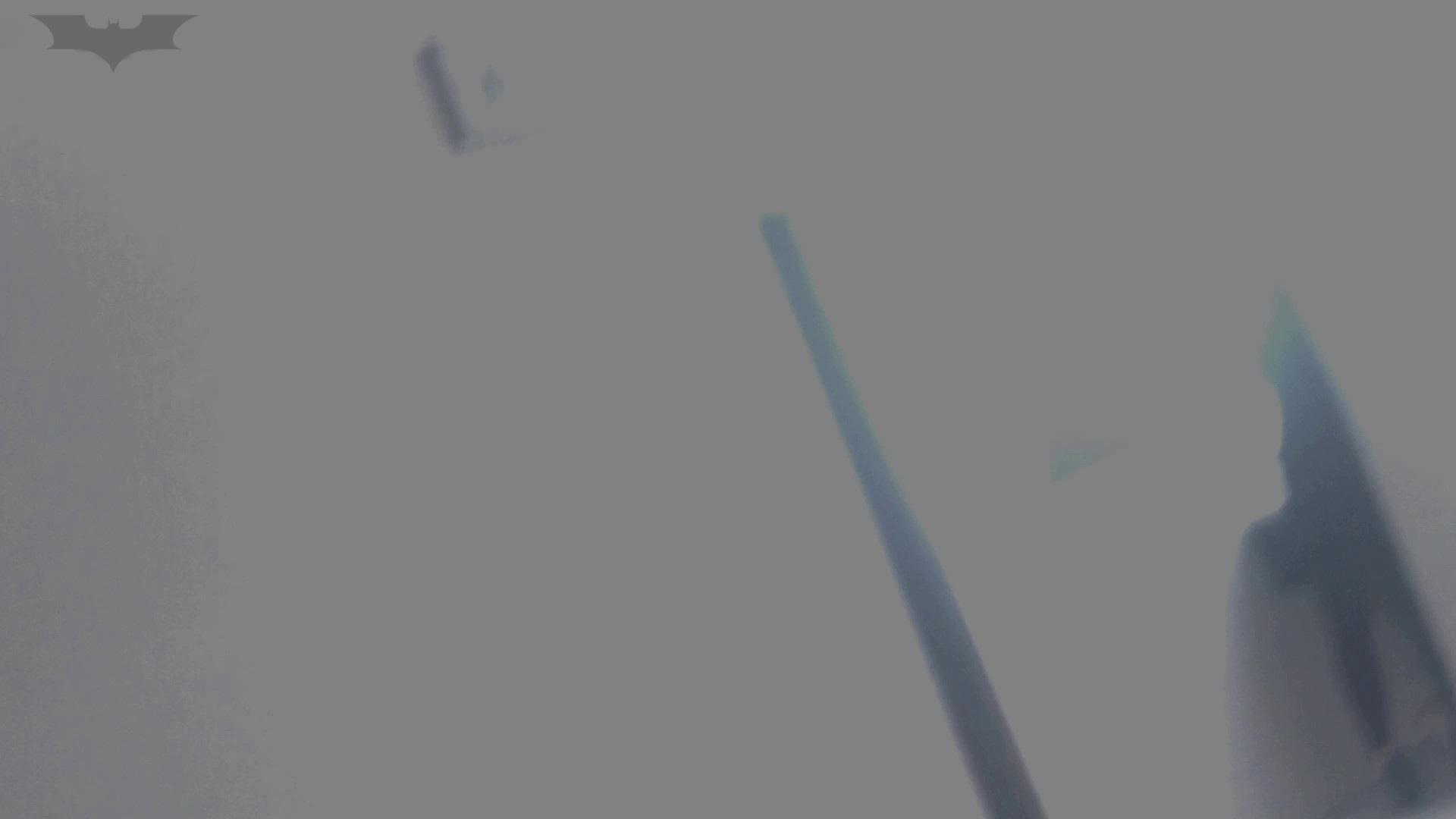 JD盗撮 美女の洗面所の秘密 Vol.07 美女  57pic 2