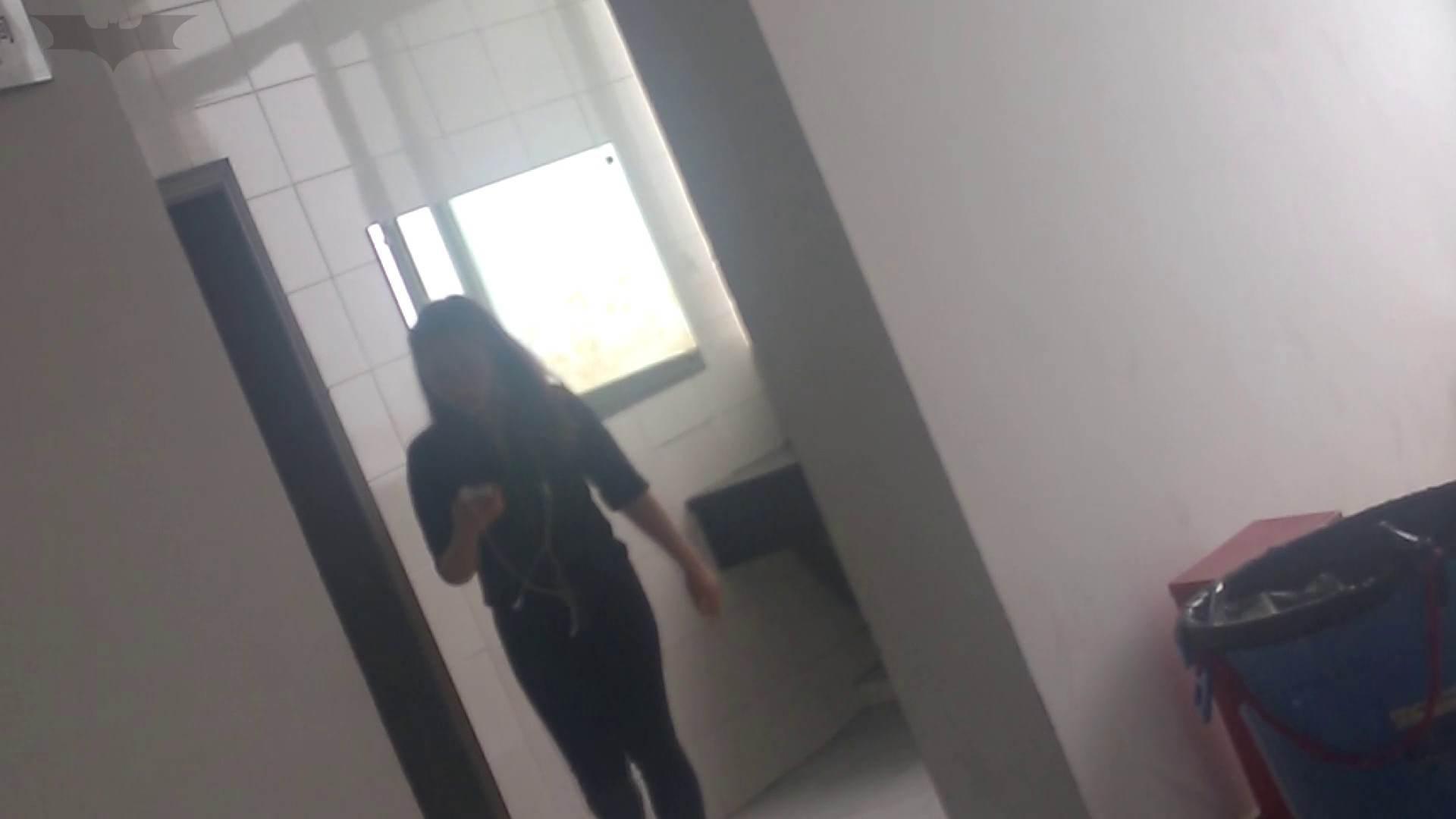JD盗撮 美女の洗面所の秘密 Vol.07 美女  57pic 22