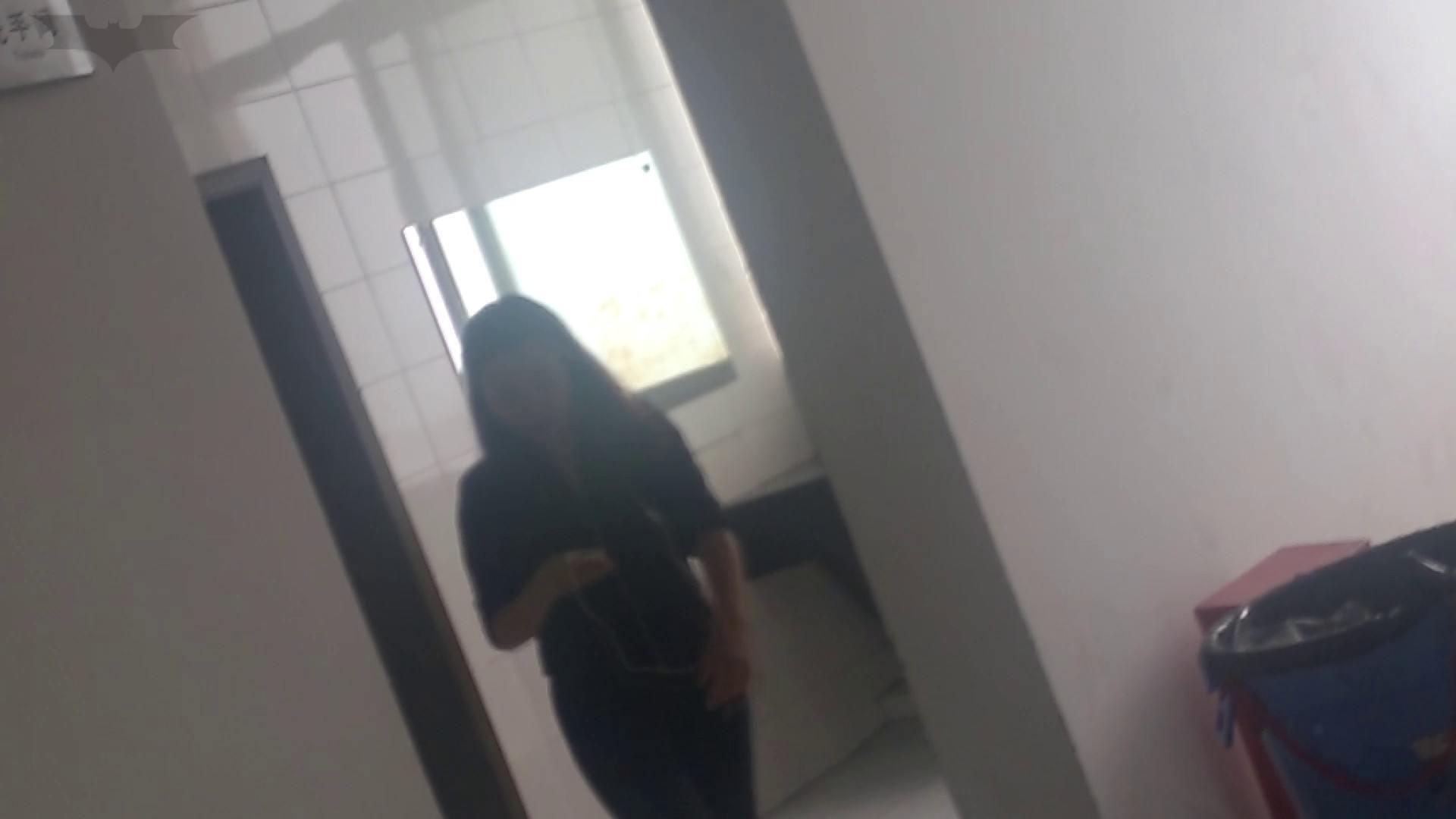 JD盗撮 美女の洗面所の秘密 Vol.07 美女  57pic 23
