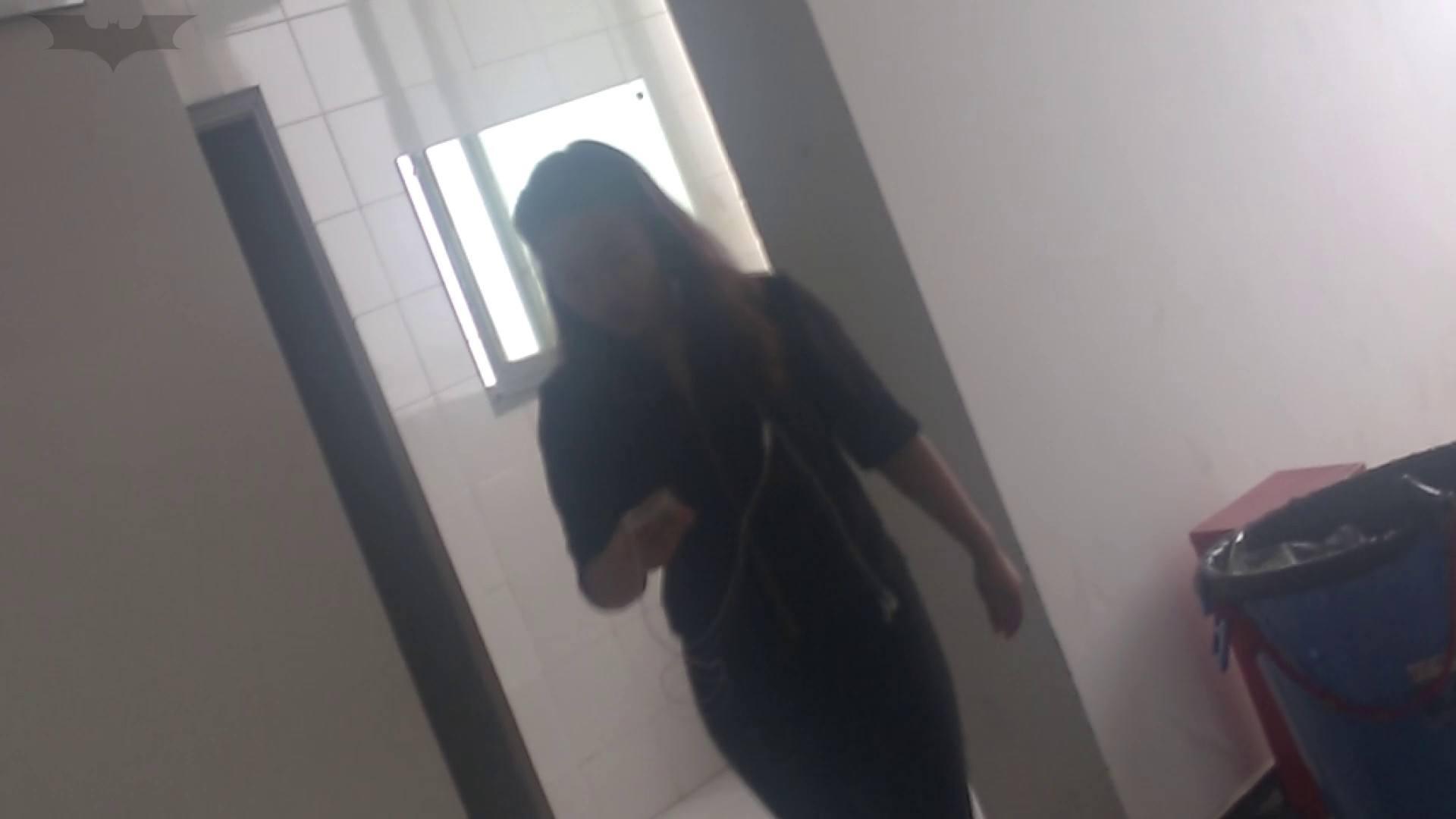 JD盗撮 美女の洗面所の秘密 Vol.07 美女  57pic 24