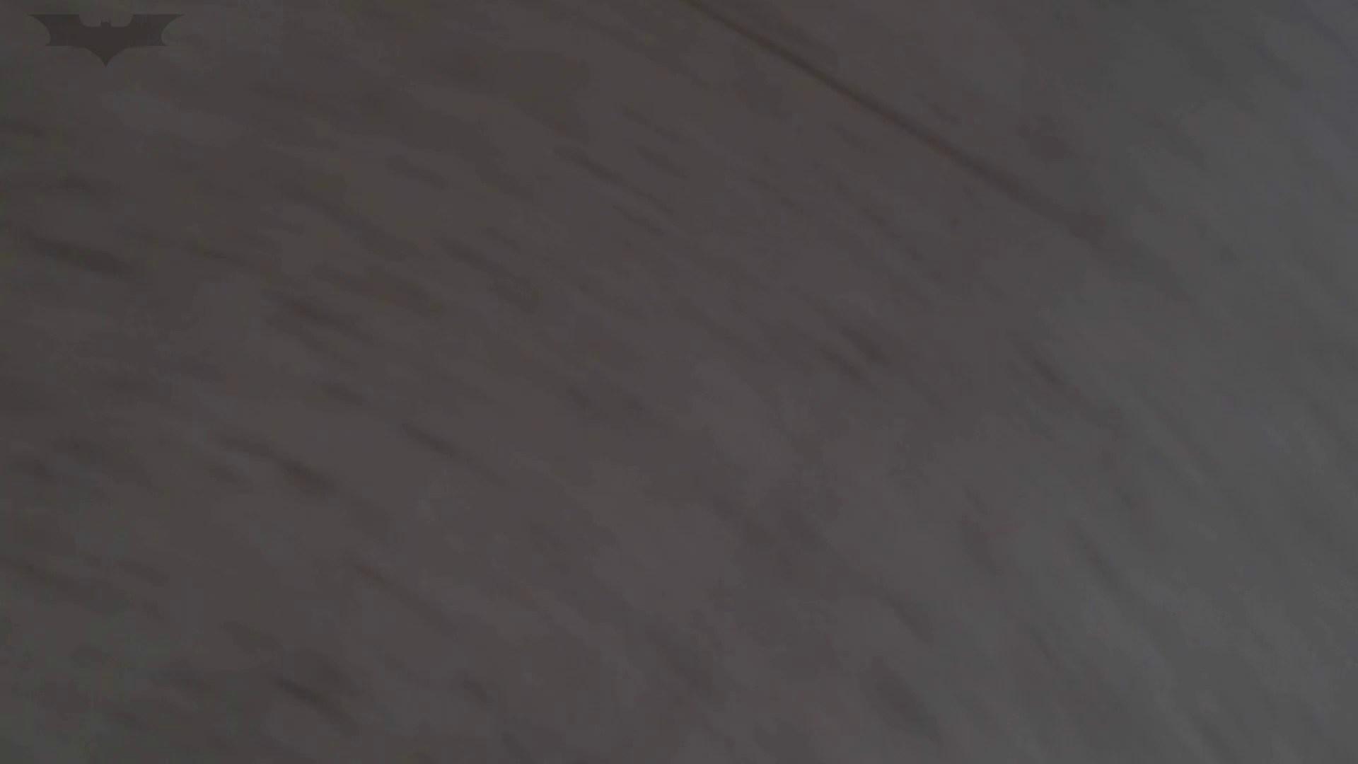 JD盗撮 美女の洗面所の秘密 Vol.07 美女  57pic 53