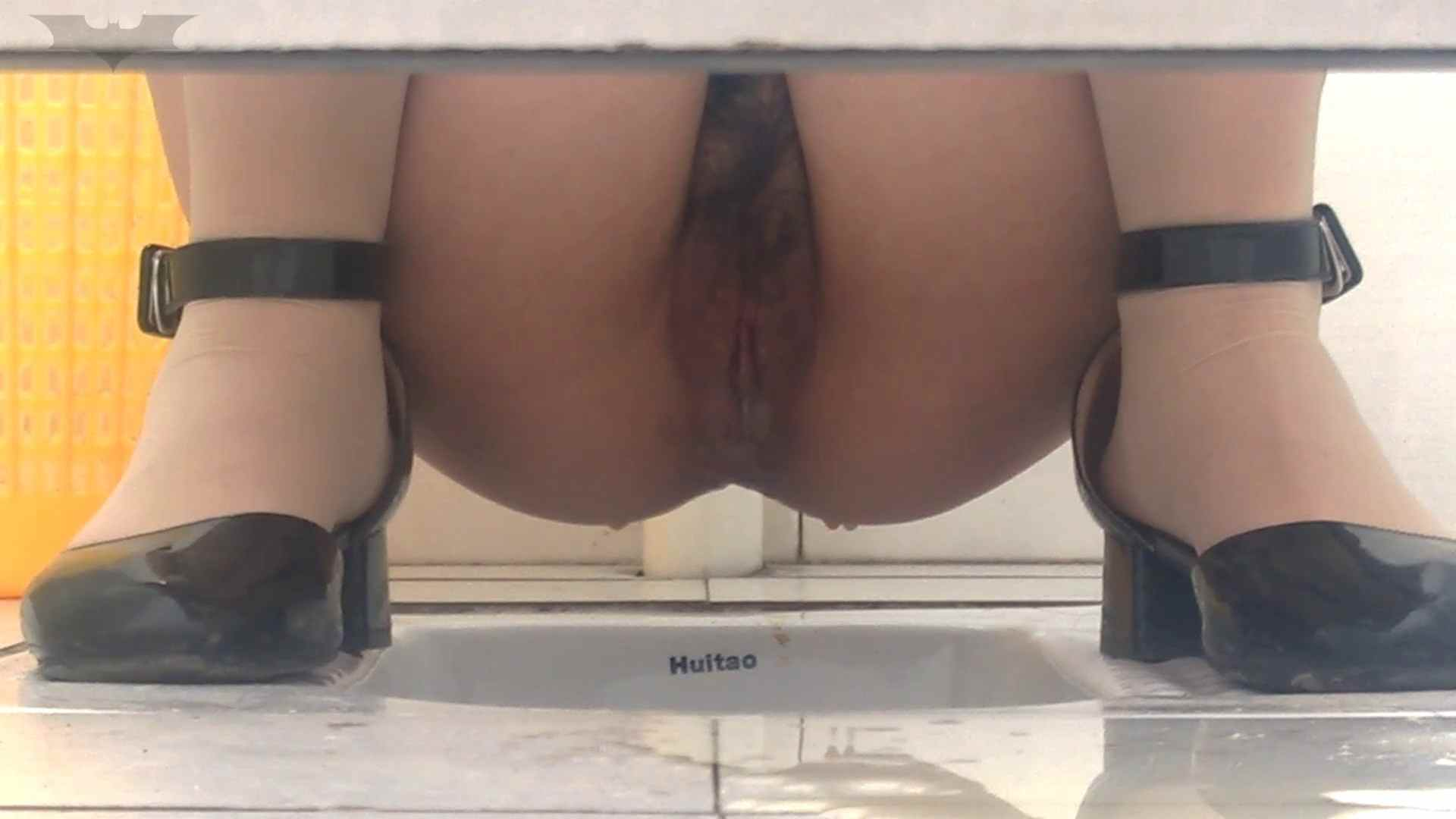 JD盗撮 美女の洗面所の秘密 Vol.12 盗撮  70pic 39