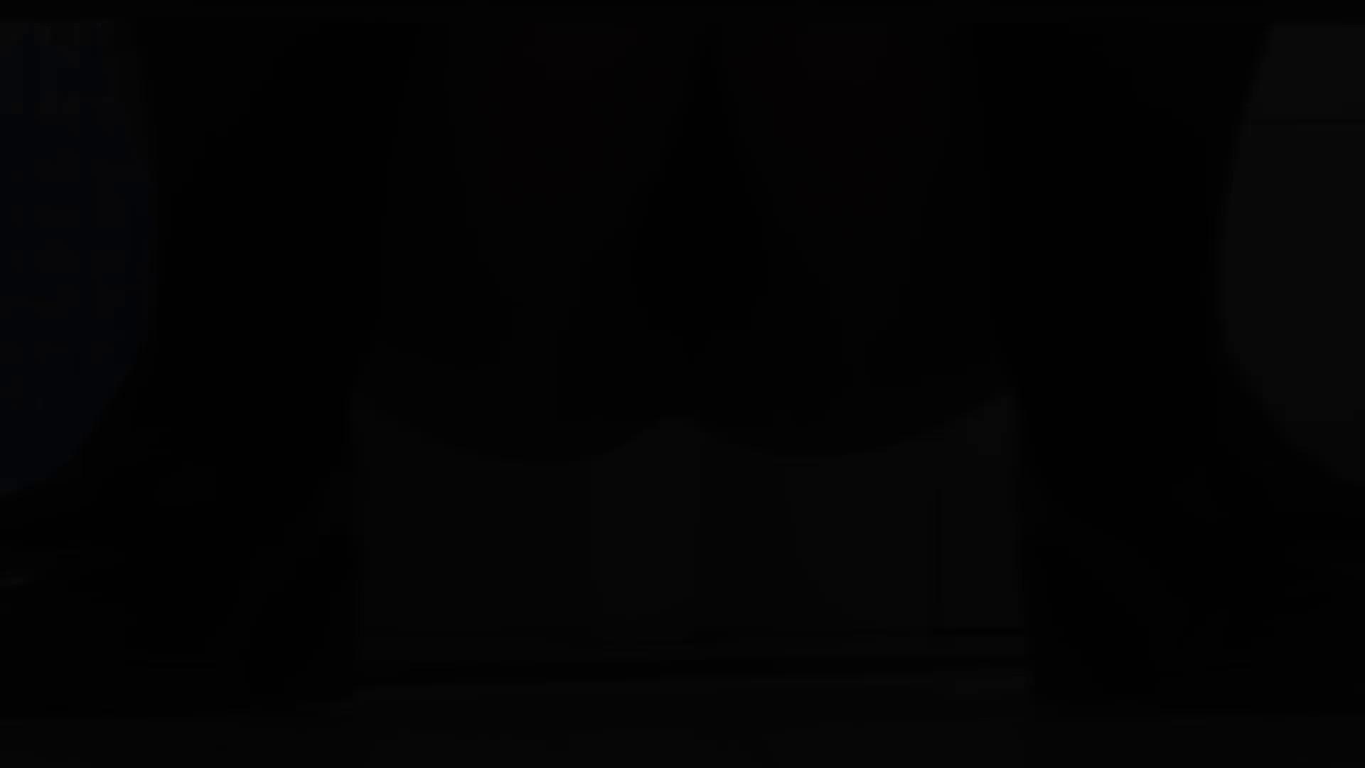 JD盗撮 美女の洗面所の秘密 Vol.12 盗撮  70pic 51