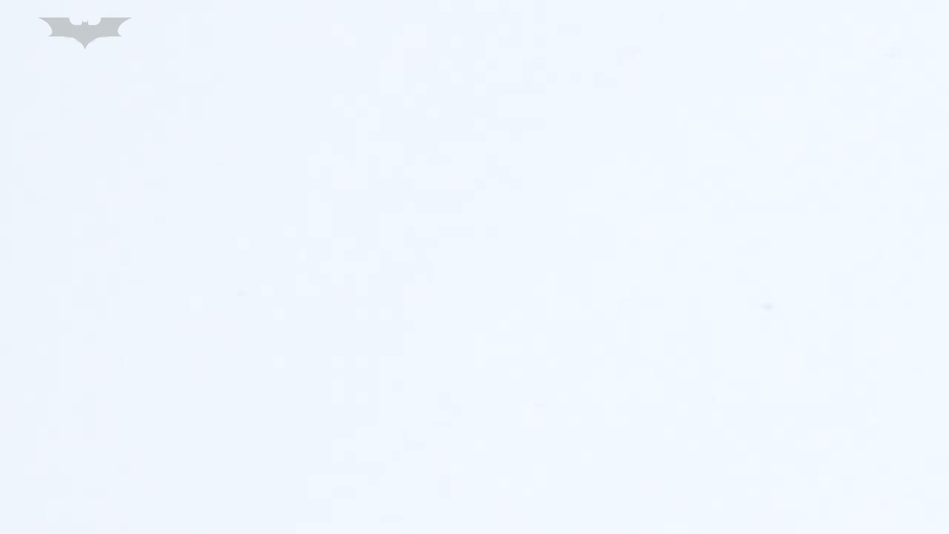 JD盗撮 美女の洗面所の秘密 Vol.20 美女  96pic 37