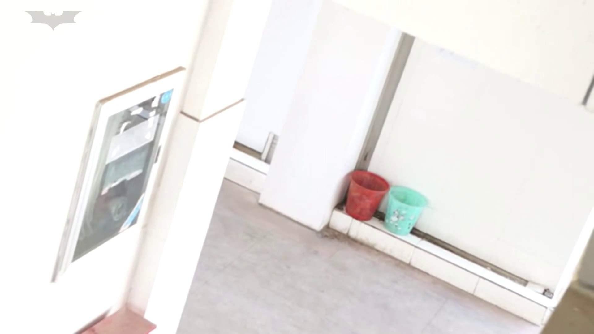 JD盗撮 美女の洗面所の秘密 Vol.20 美女  96pic 45