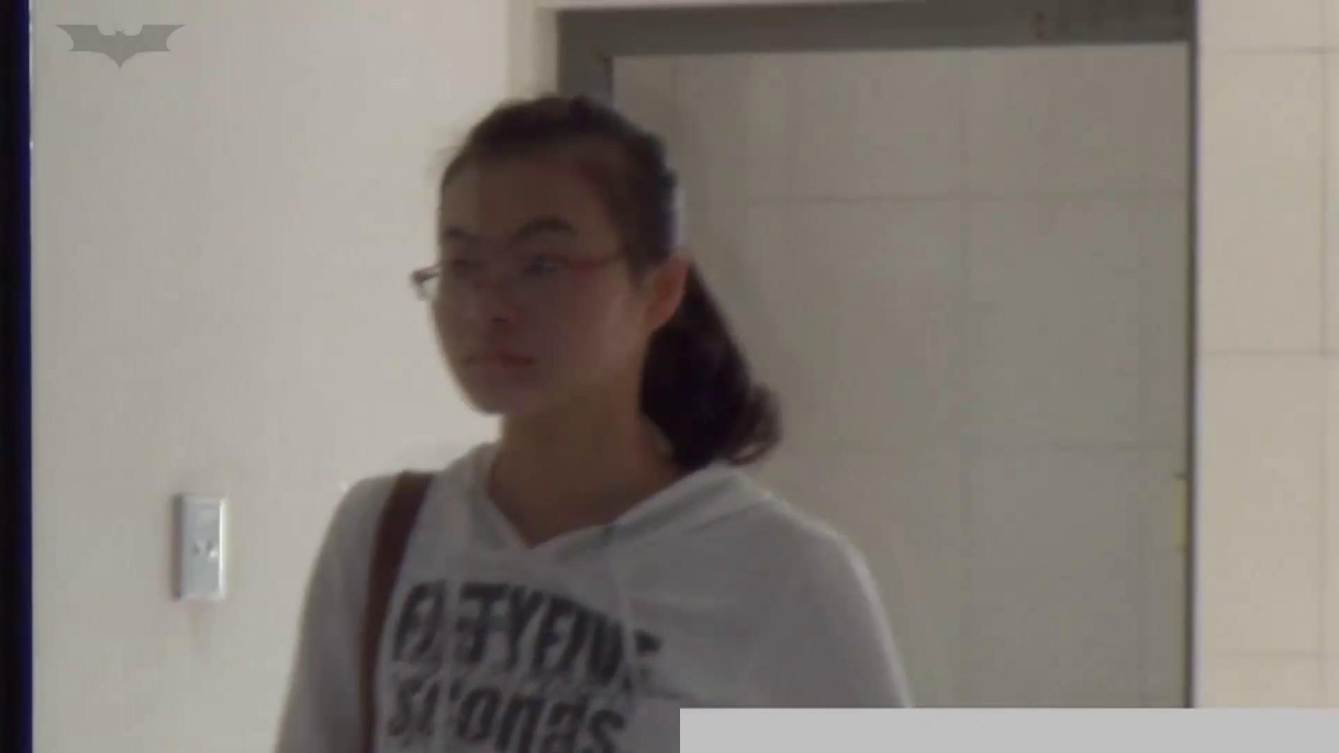 JD盗撮 美女の洗面所の秘密 Vol.20 美女  96pic 73