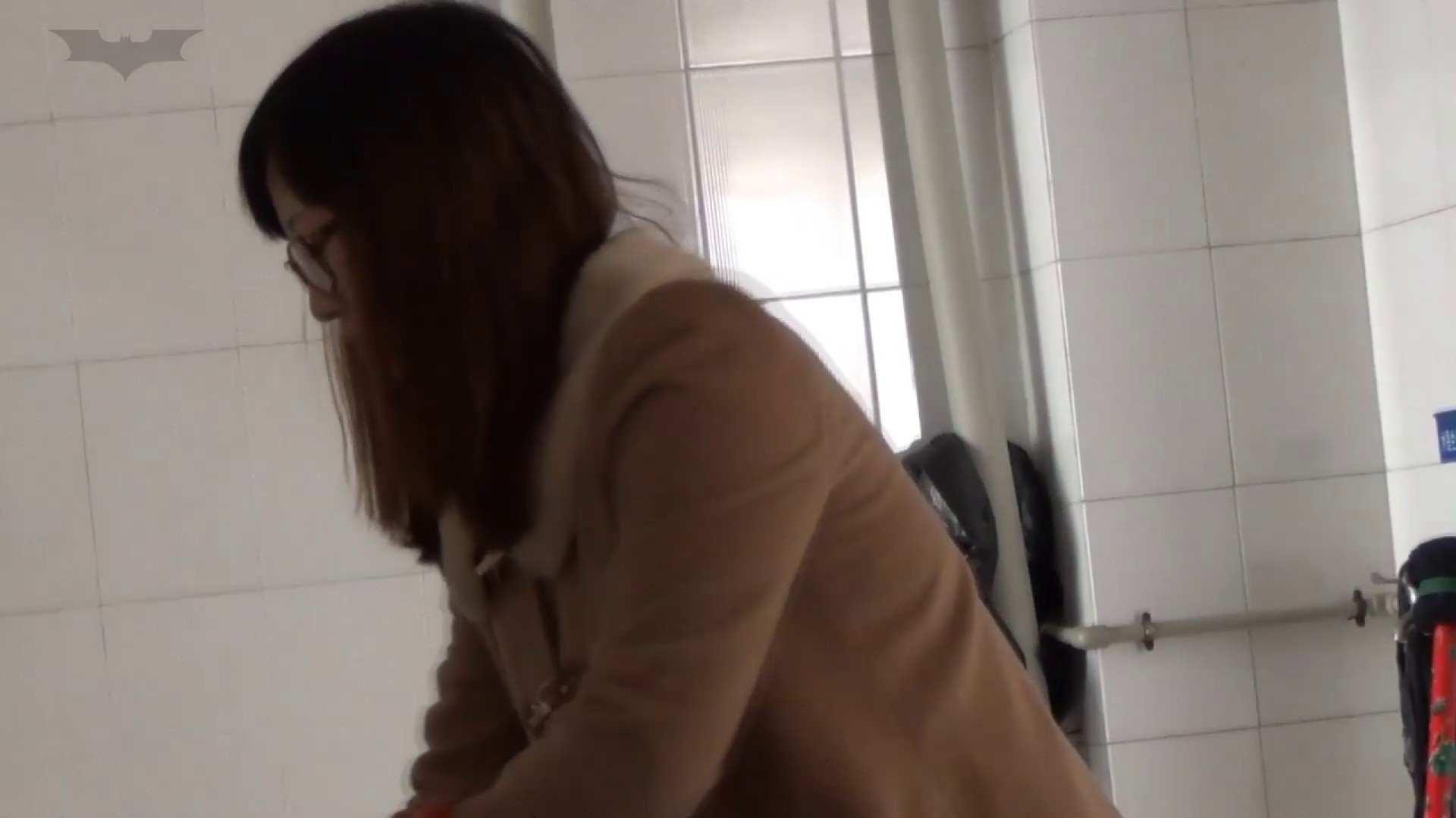 JD盗撮 美女の洗面所の秘密 Vol.34 洗面所  72pic 26