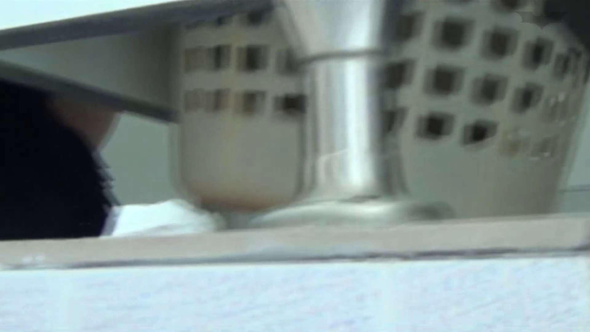 JD盗撮 美女の洗面所の秘密 Vol.46 OL  98pic 41