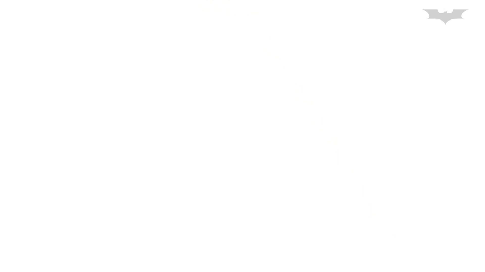 JD盗撮 美女の洗面所の秘密 Vol.50 OL  85pic 21