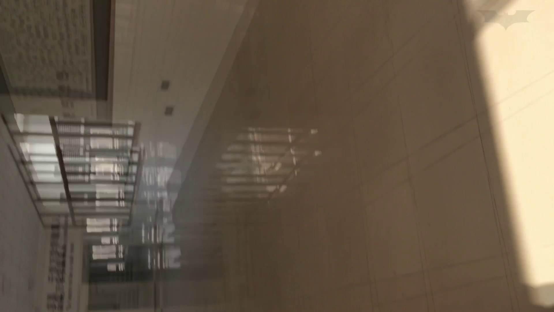 芸術大学ガチ潜入盗撮 JD盗撮 美女の洗面所の秘密 Vol.91 トイレ  84pic 23