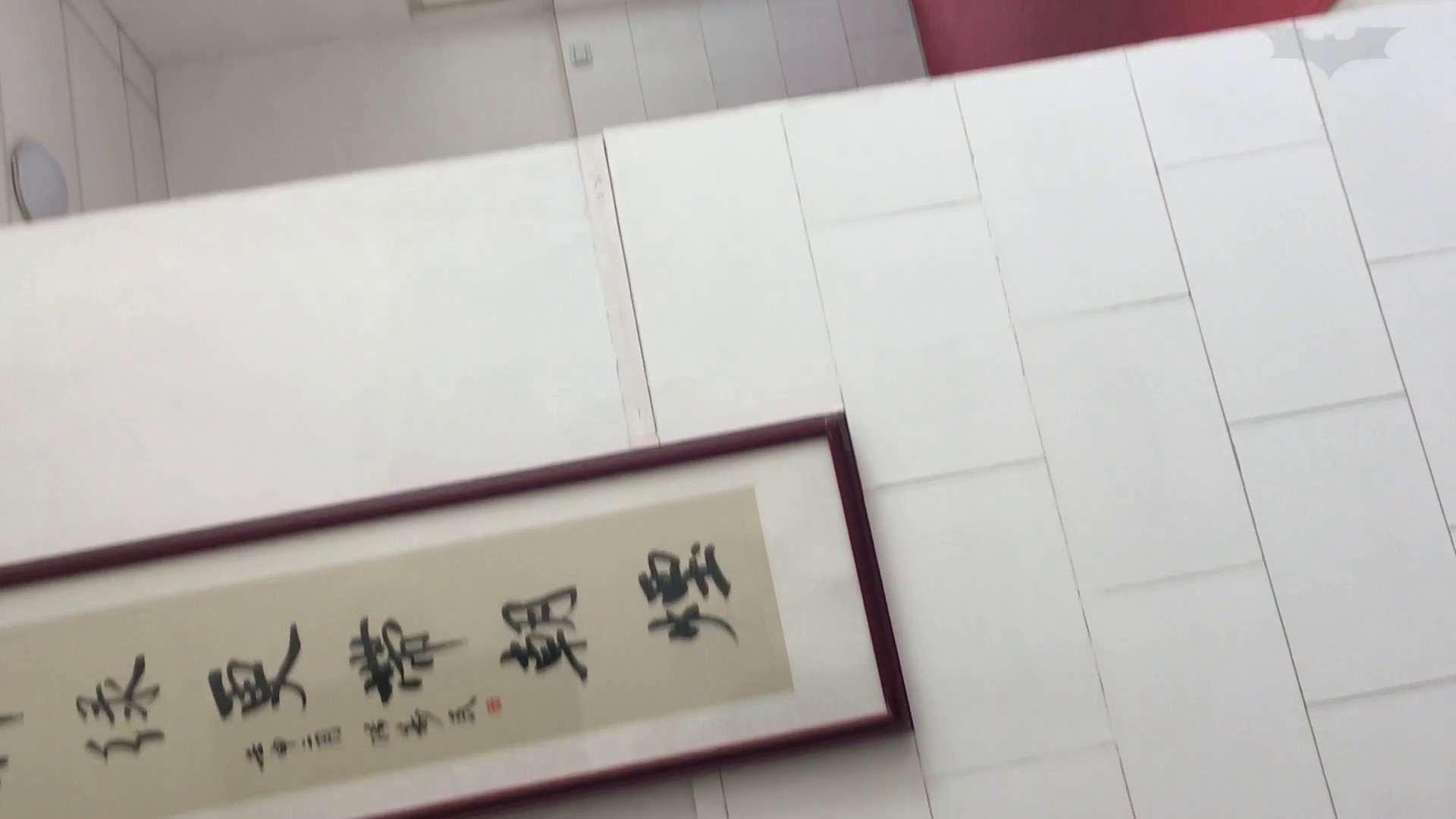 芸術大学ガチ潜入盗撮 JD盗撮 美女の洗面所の秘密 Vol.91 トイレ  84pic 30