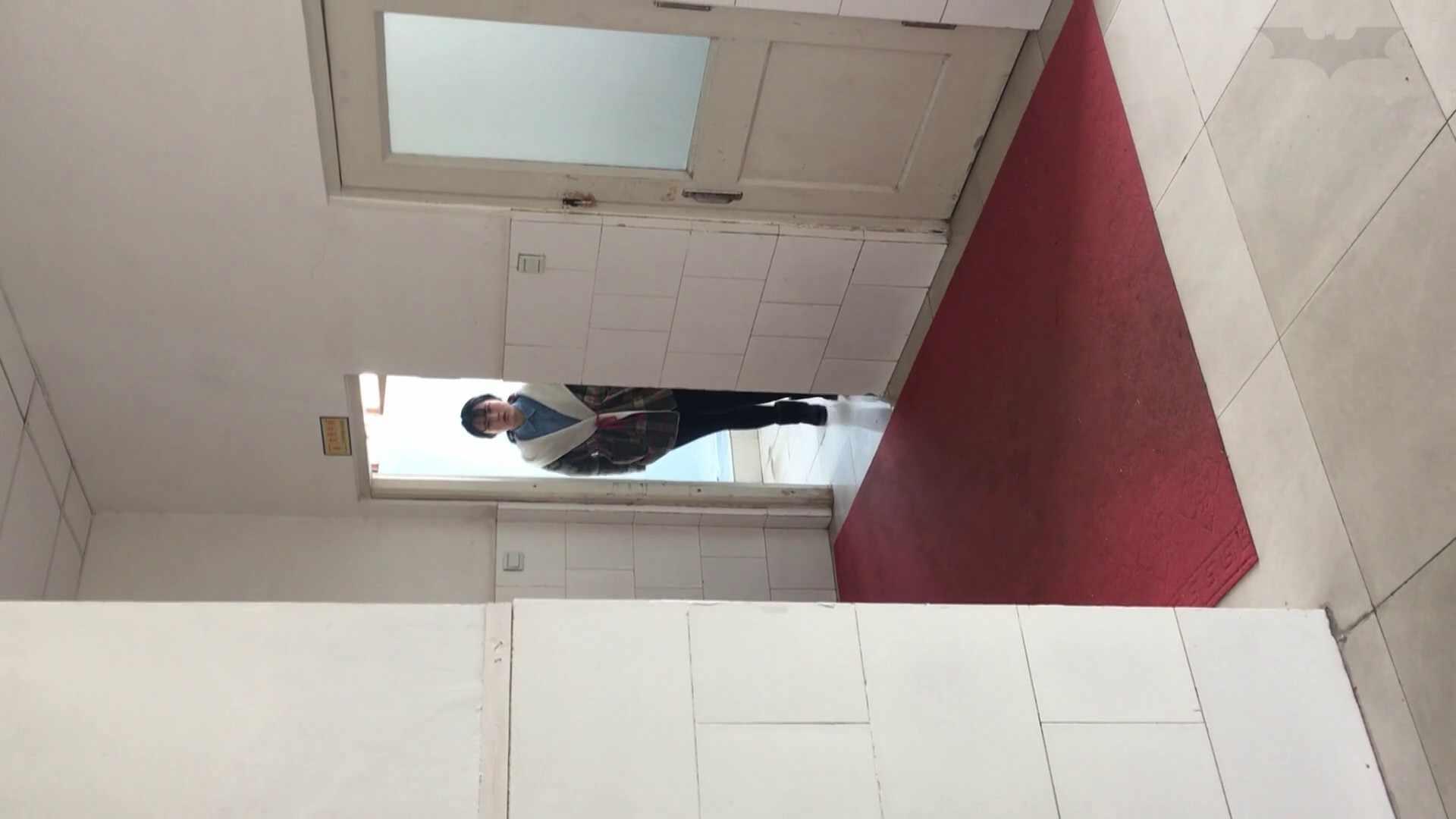 芸術大学ガチ潜入盗撮 JD盗撮 美女の洗面所の秘密 Vol.91 トイレ  84pic 36