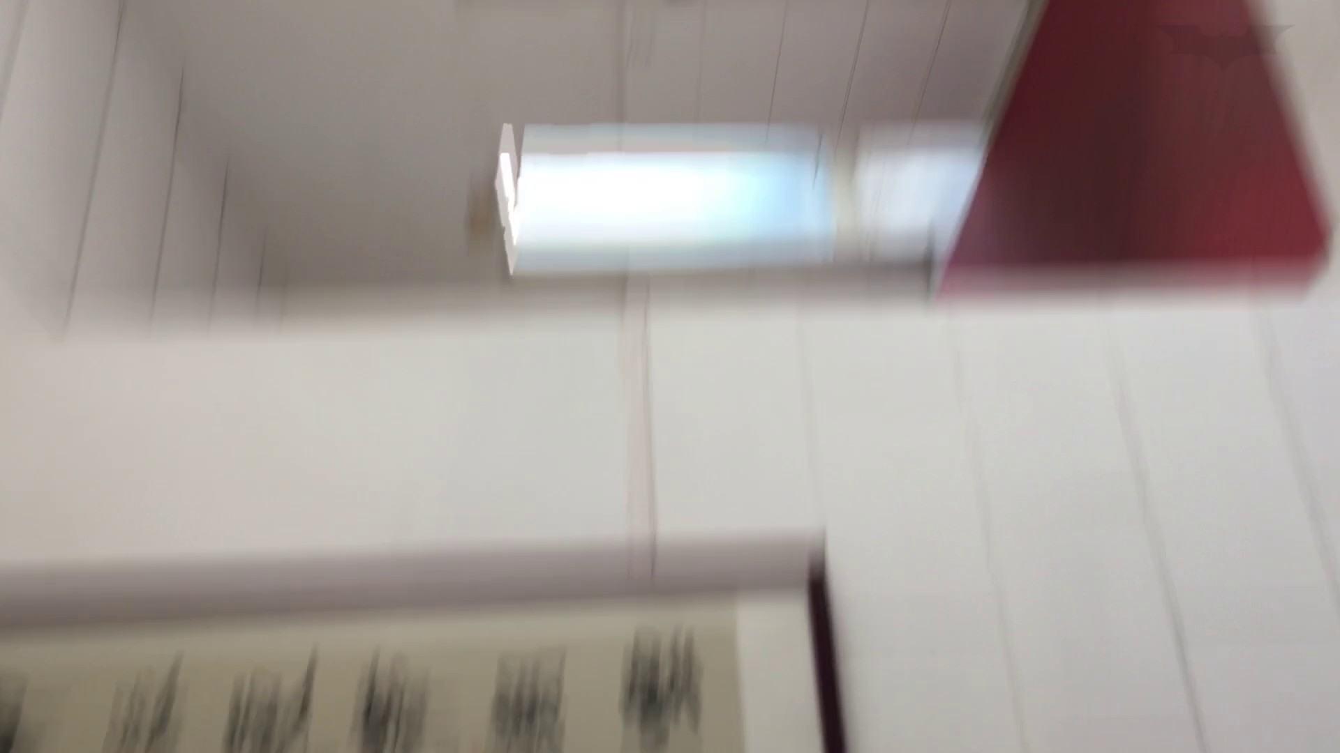 芸術大学ガチ潜入盗撮 JD盗撮 美女の洗面所の秘密 Vol.91 トイレ  84pic 44