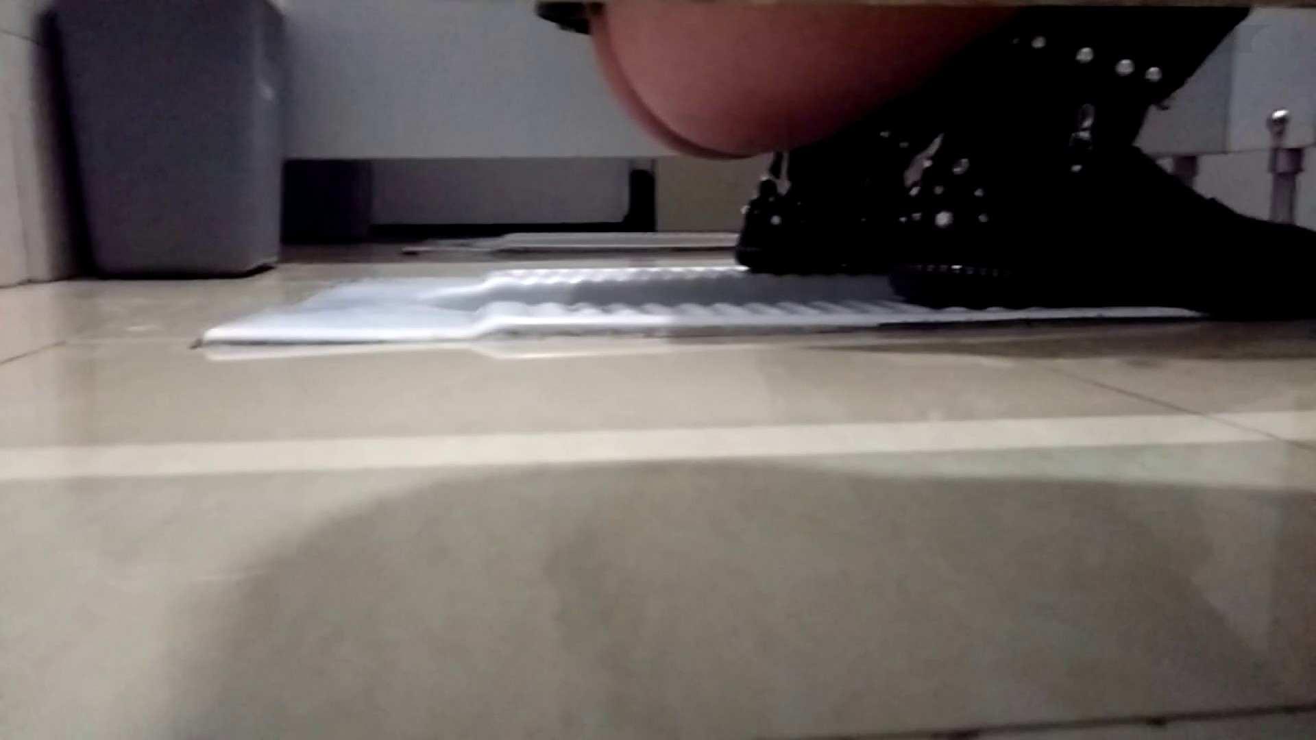 芸術大学ガチ潜入盗撮 JD盗撮 美女の洗面所の秘密 Vol.101 洗面所  95pic 9