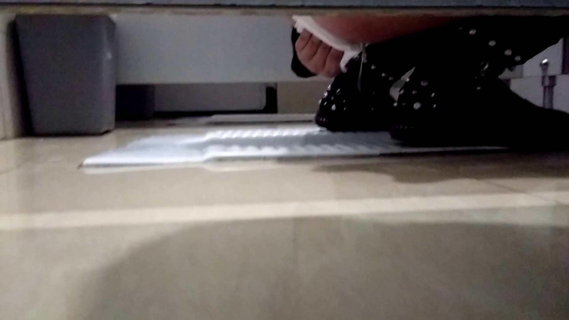 芸術大学ガチ潜入盗撮 JD盗撮 美女の洗面所の秘密 Vol.101 洗面所  95pic 11