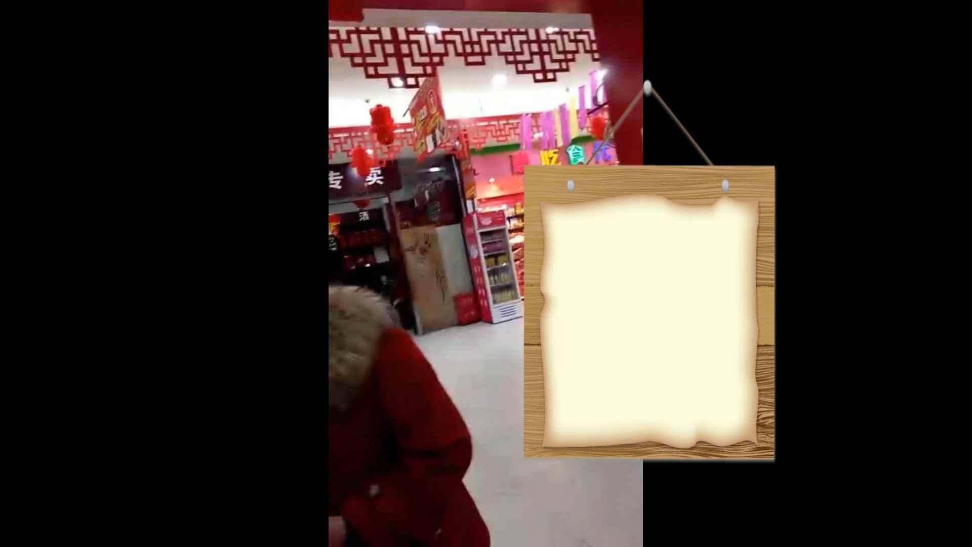 芸術大学ガチ潜入盗撮 JD盗撮 美女の洗面所の秘密 Vol.104 盗撮  63pic 20