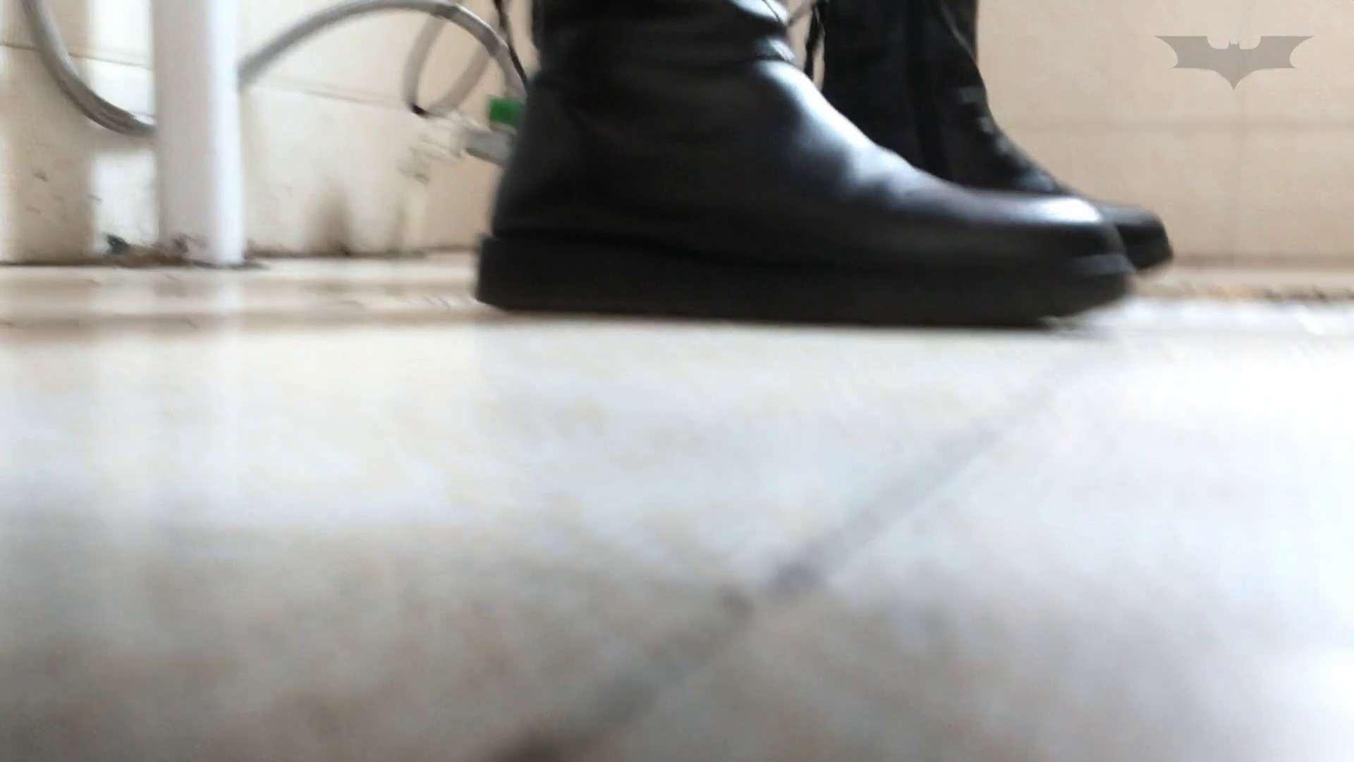 芸術大学ガチ潜入盗撮 JD盗撮 美女の洗面所の秘密 Vol.109 洗面所  86pic 16