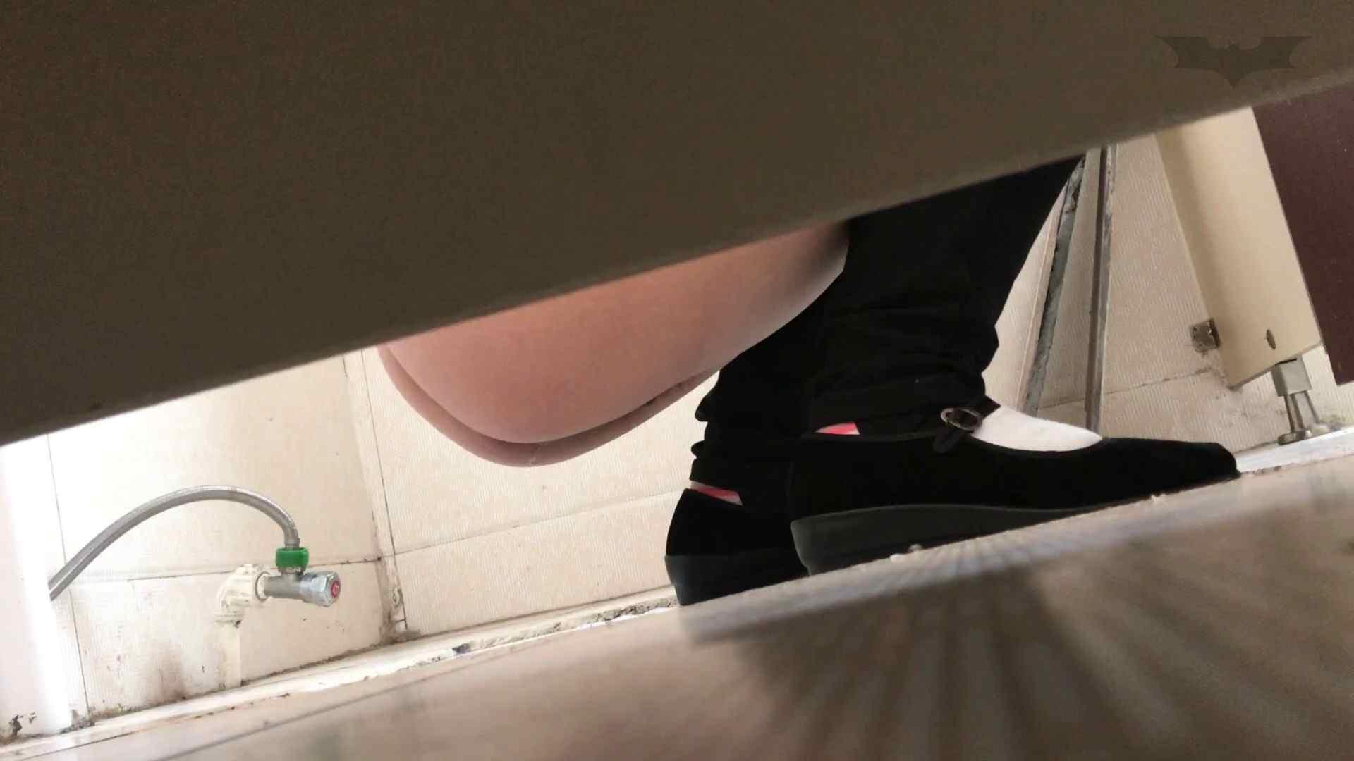 芸術大学ガチ潜入盗撮 JD盗撮 美女の洗面所の秘密 Vol.109 洗面所  86pic 55