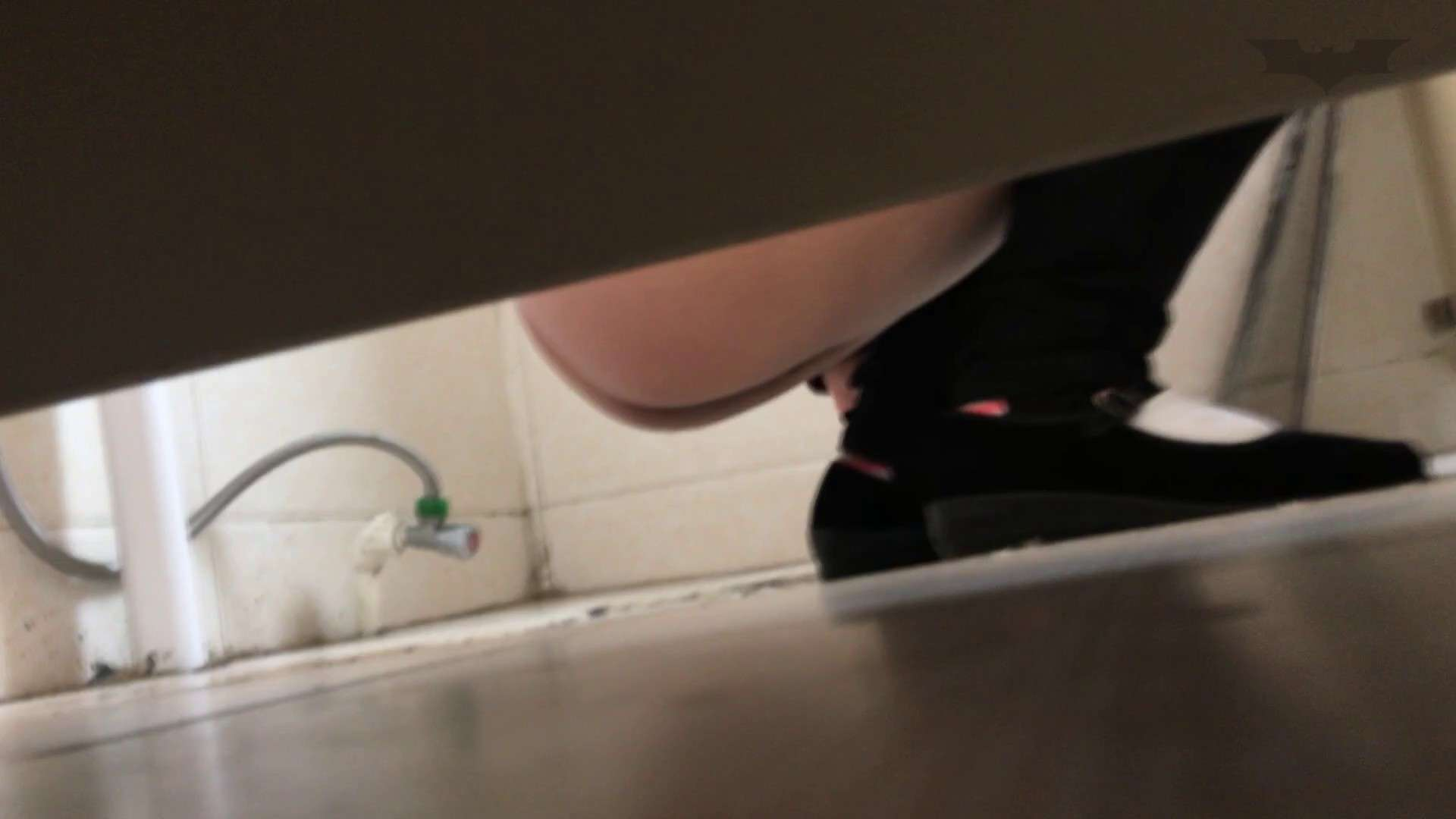 芸術大学ガチ潜入盗撮 JD盗撮 美女の洗面所の秘密 Vol.109 洗面所  86pic 61