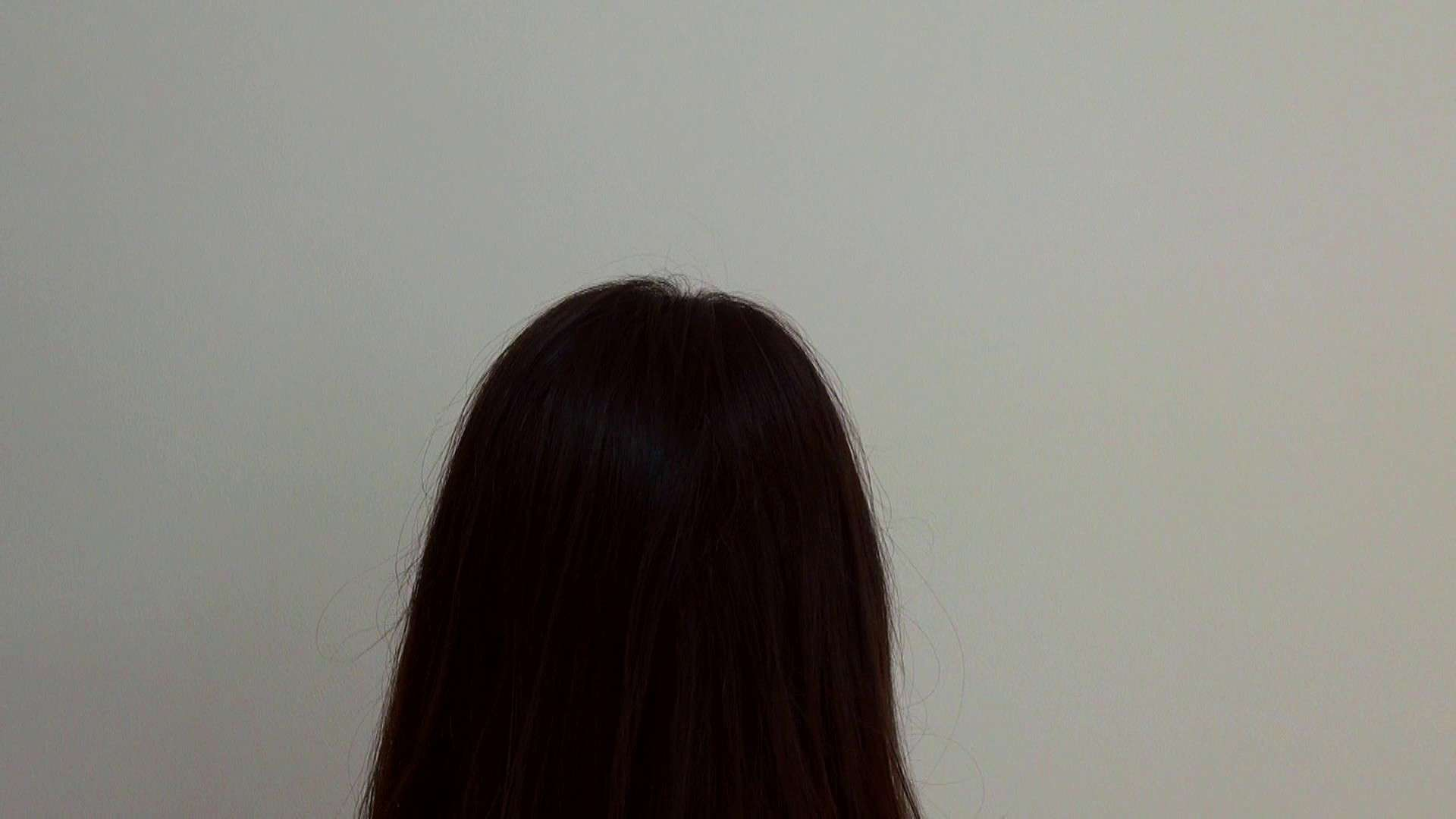 vol.5 志穂さんの身体をじっくり見てみます。 OL  67pic 50