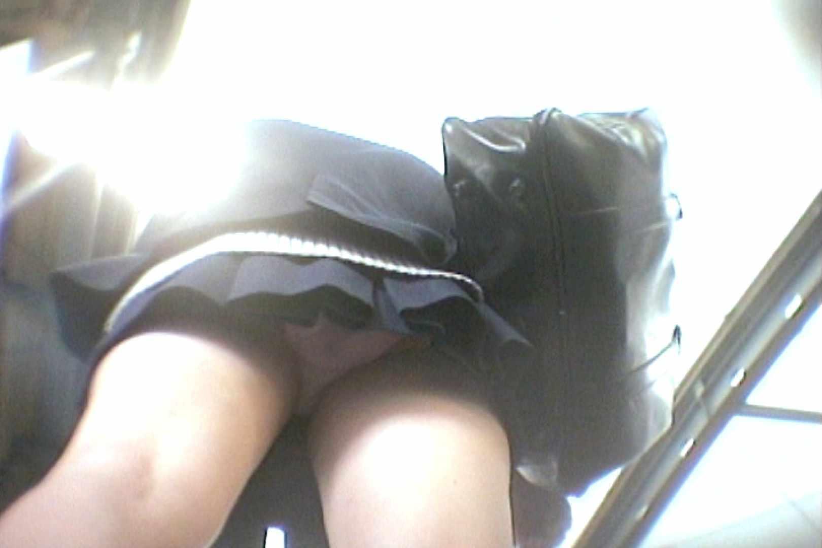会員No.10番 KAIさんのパンチラ現役女子の会 パンチラ  82pic 4