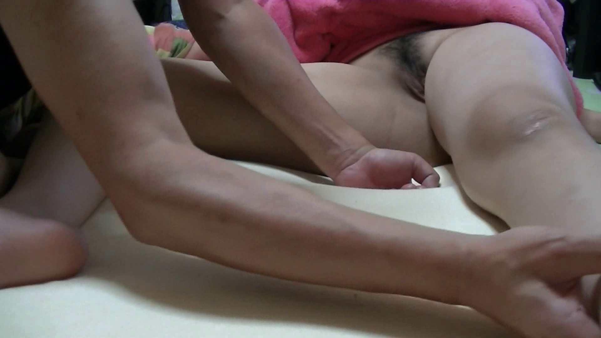 No.4妊娠中の姪っ子19歳 おまんこ  56pic 54
