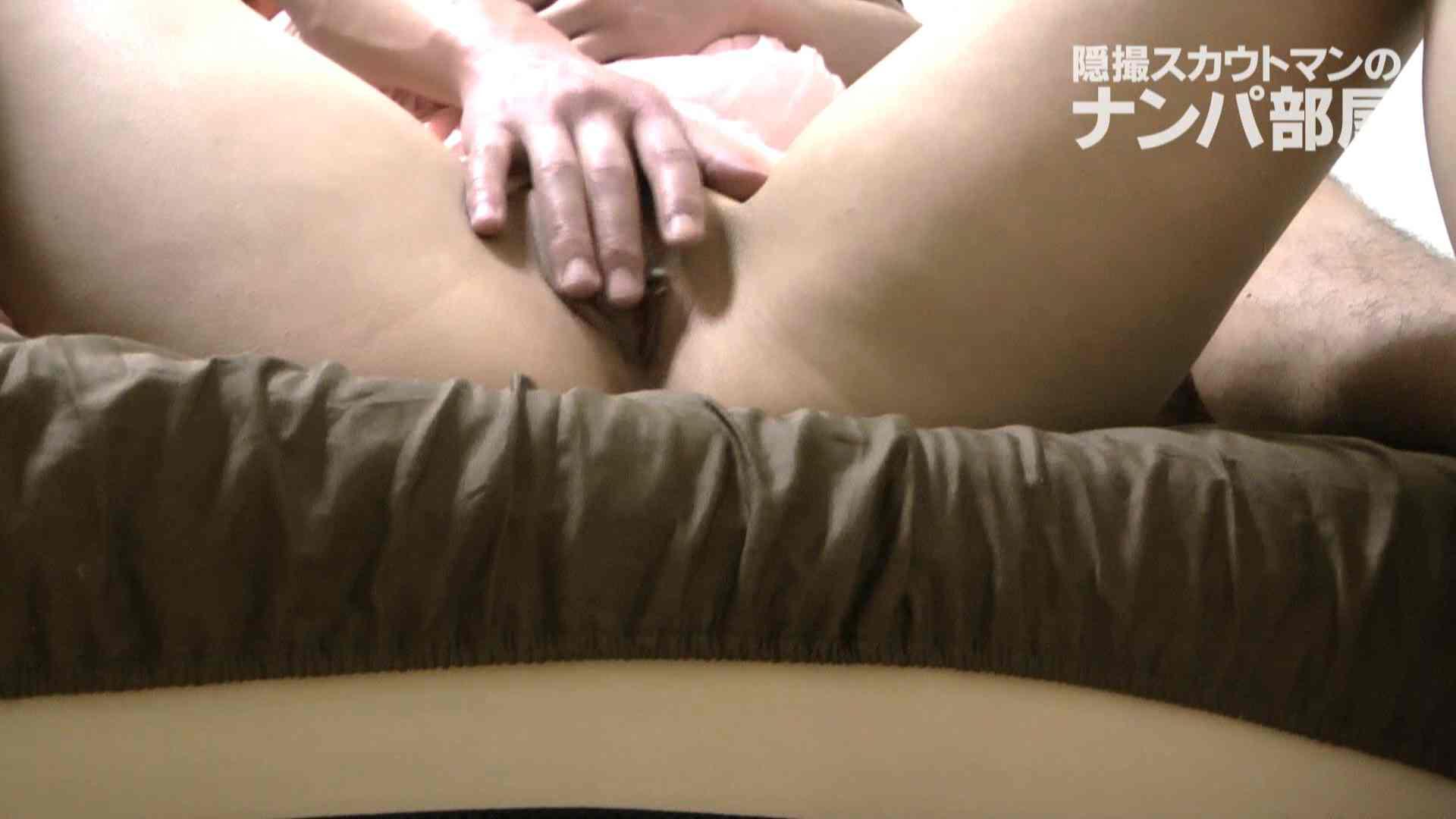 vol.5 kana 脱衣所  96pic 74