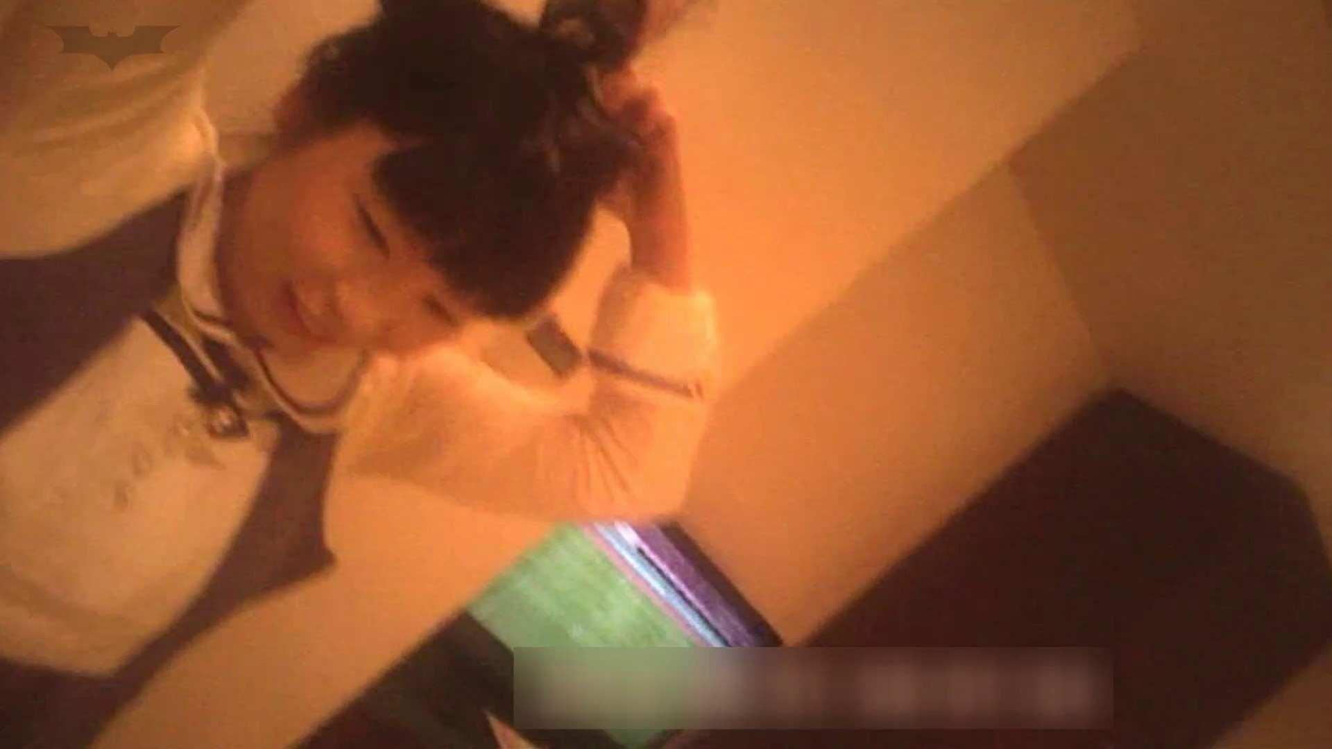 かわいいアニメ声で「イクっっ」 芸術大1年 か●ちゃん Vol.09 SEX編 OL  58pic 18